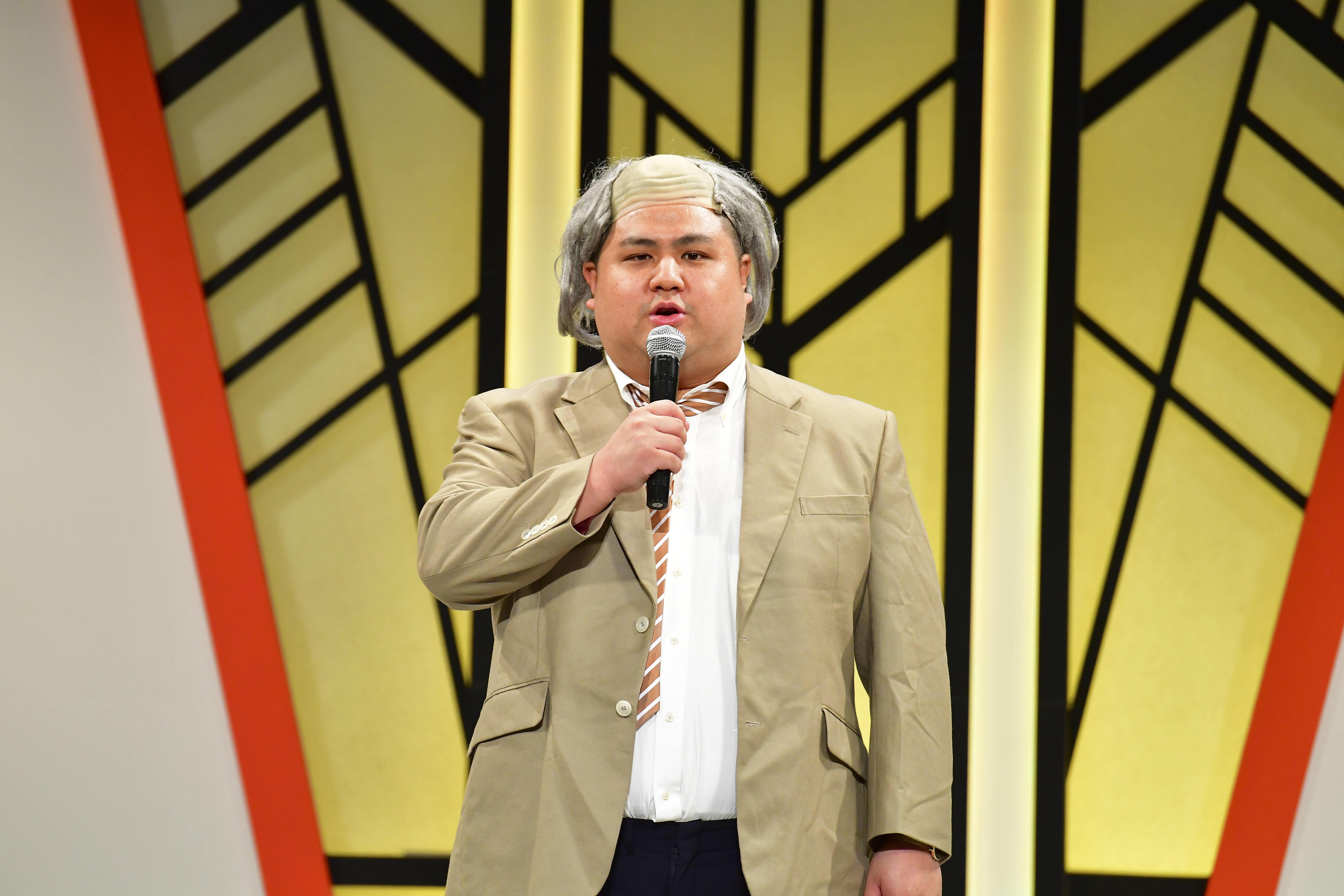 http://news.yoshimoto.co.jp/20171201185946-093e40124c77049a09cc324e1ebd6a42b2ef9a3d.jpg