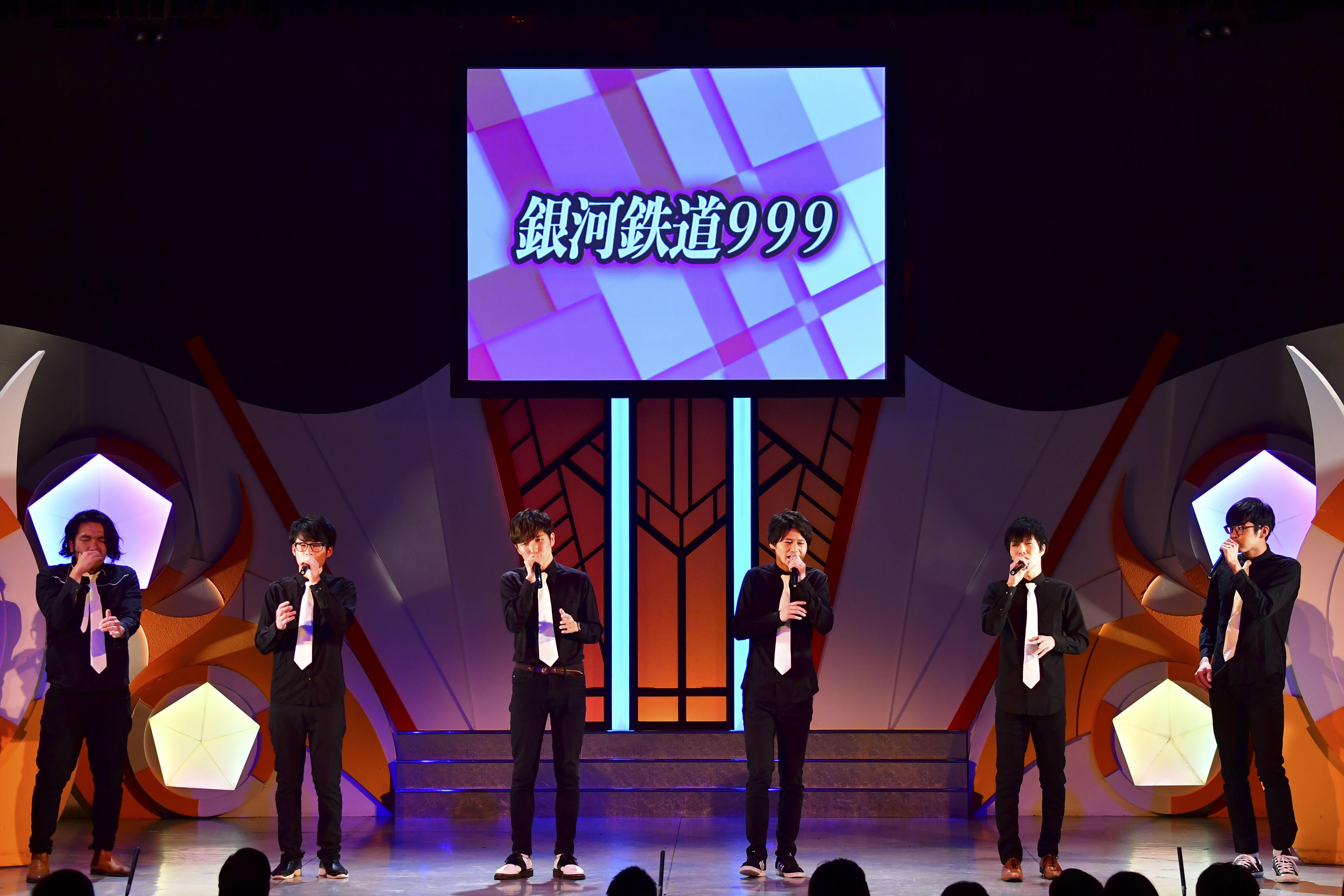 http://news.yoshimoto.co.jp/20171201190217-8f86b382a29d0741b791ff996bd38cd5ac2e5102.jpg