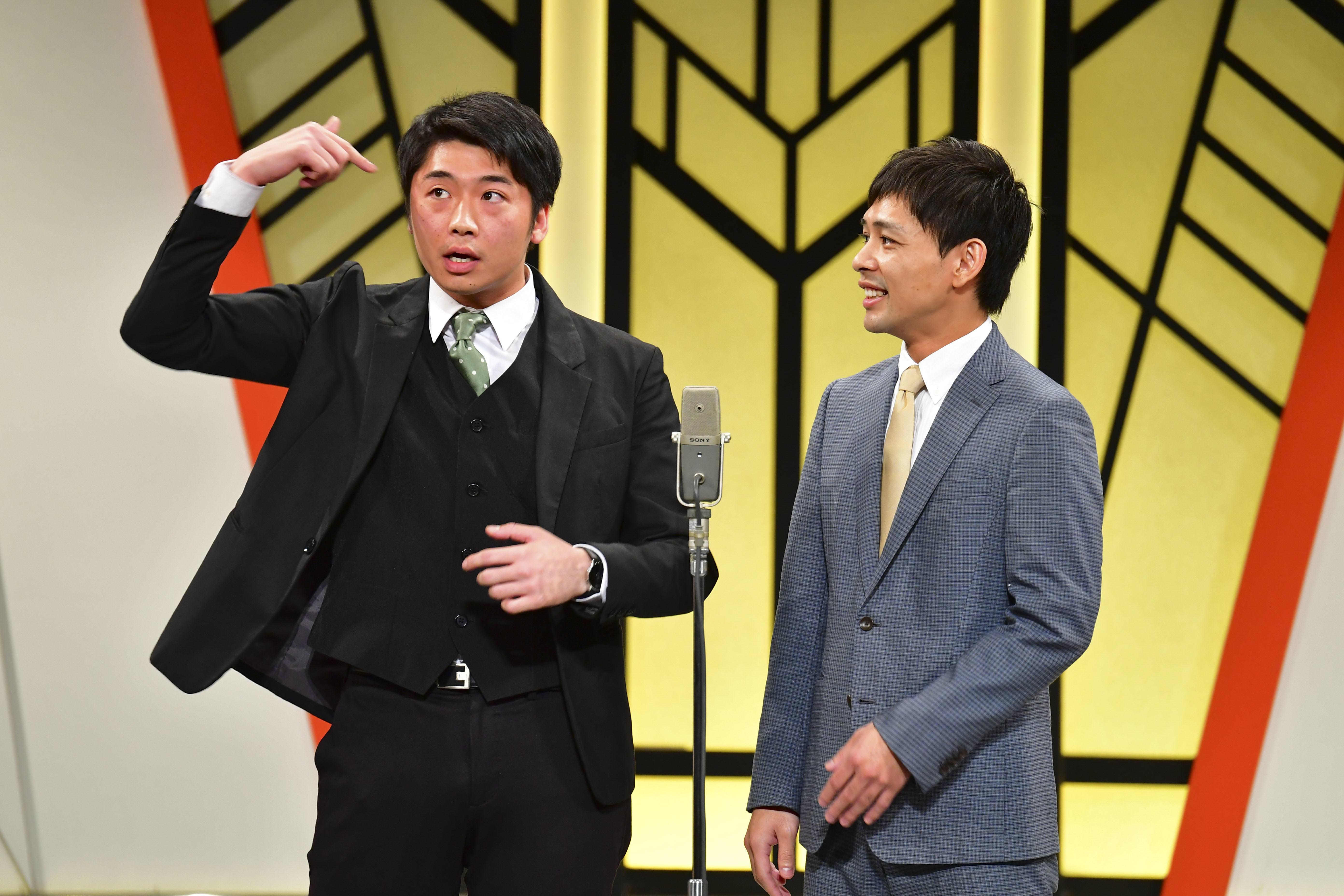 http://news.yoshimoto.co.jp/20171201190427-63b265ce01249e08d66f273e75388a846e20812e.jpg
