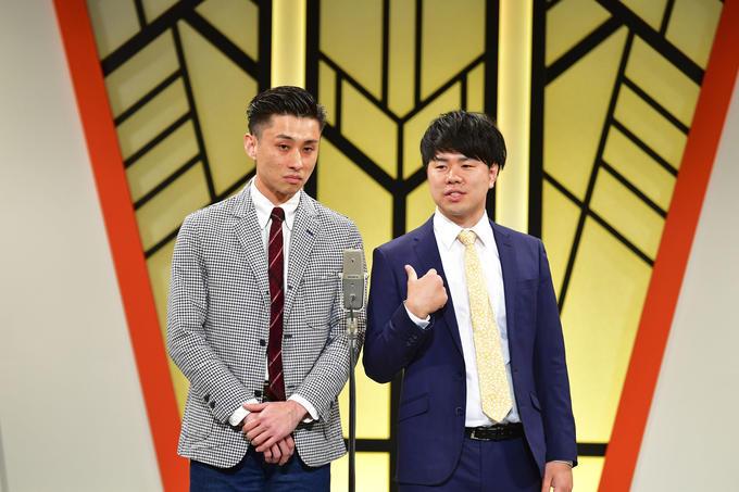 http://news.yoshimoto.co.jp/20171201190503-cf1a6172c133e06eee553707789c8cb504440eda.jpg