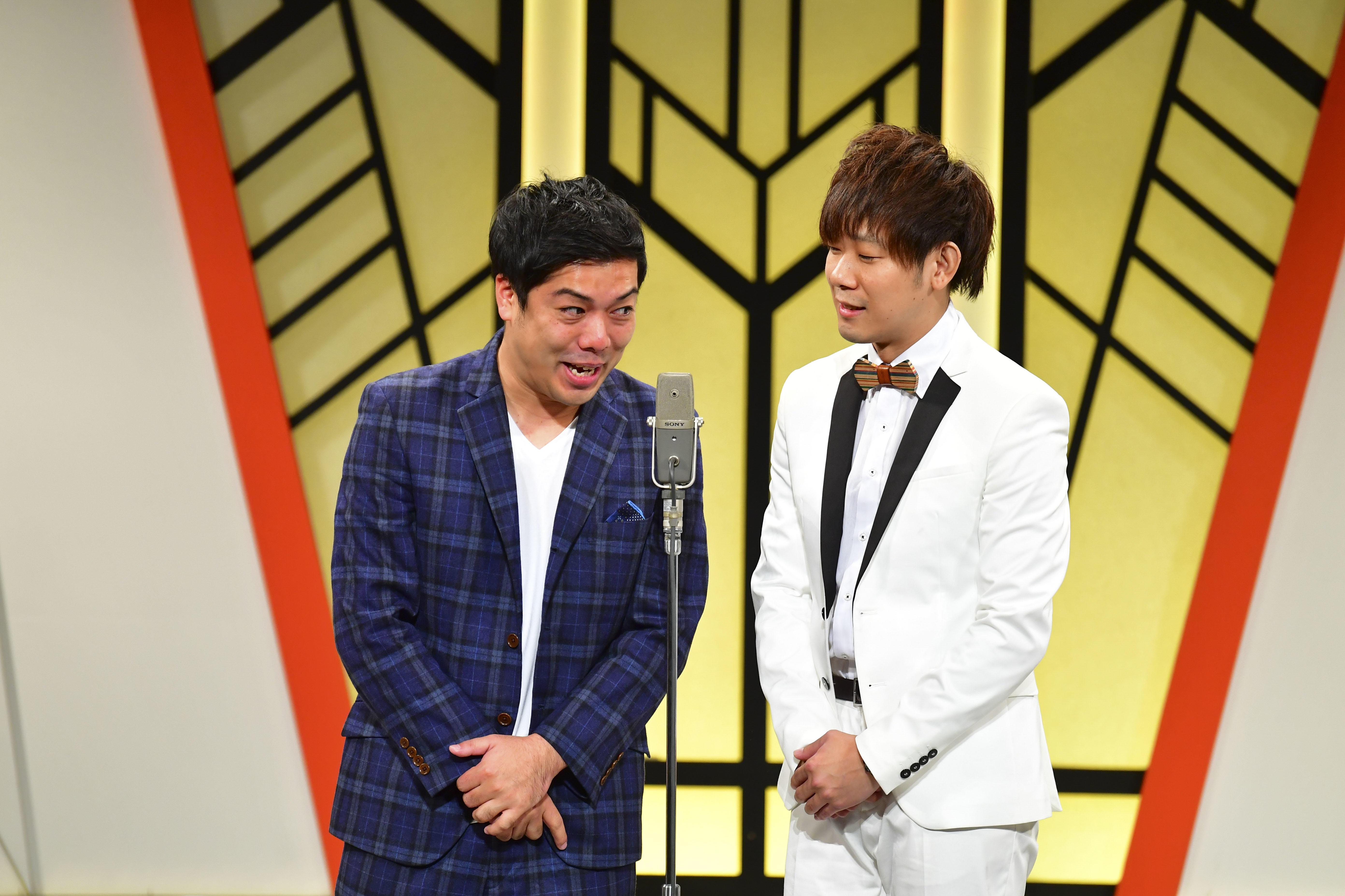 http://news.yoshimoto.co.jp/20171201190711-e3f4eed680312b83c7f9f308eaba9648fe82eb86.jpg