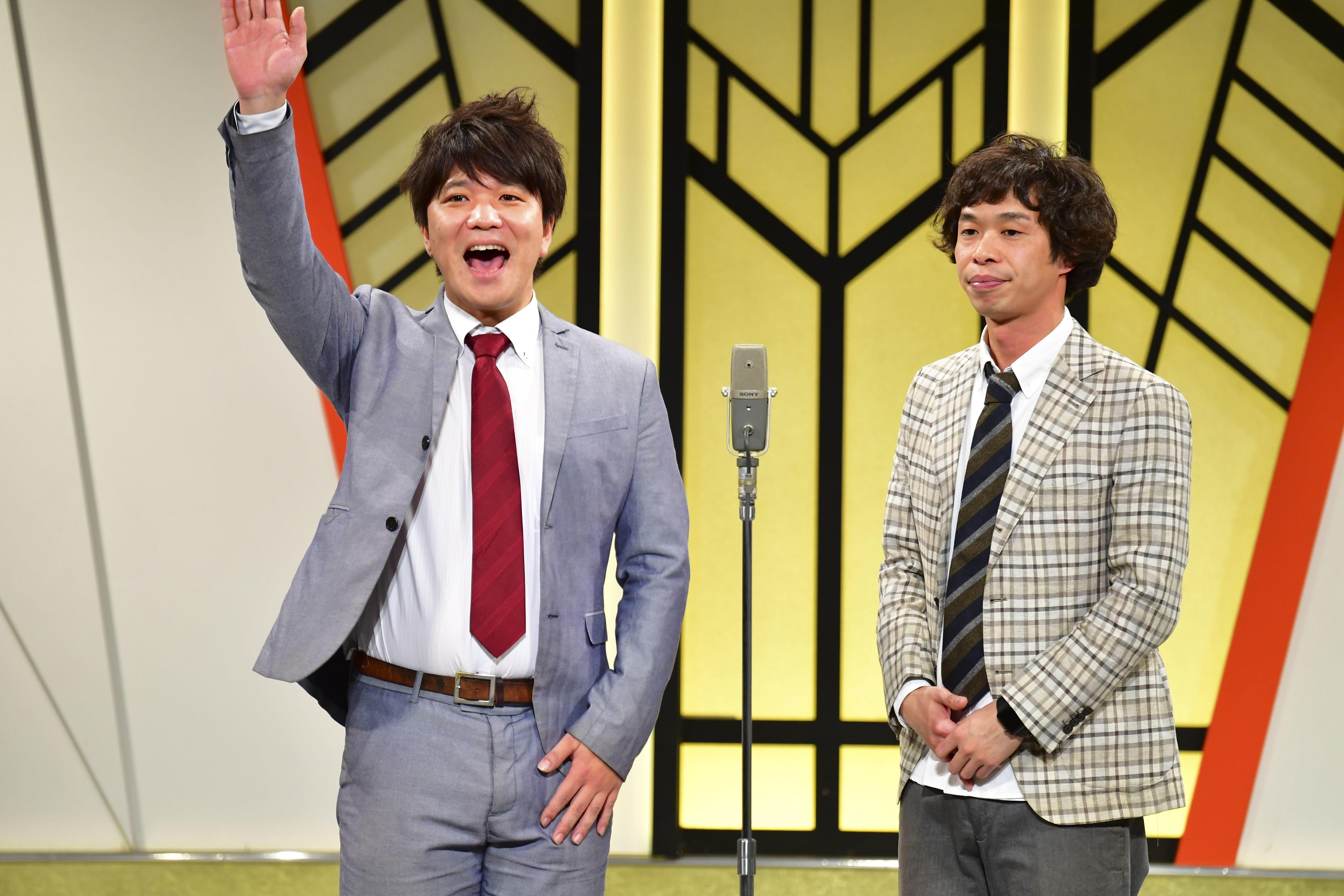 http://news.yoshimoto.co.jp/20171201190805-34ce1df6ca63fd17d9dfd3760f74002bb243424c.jpg