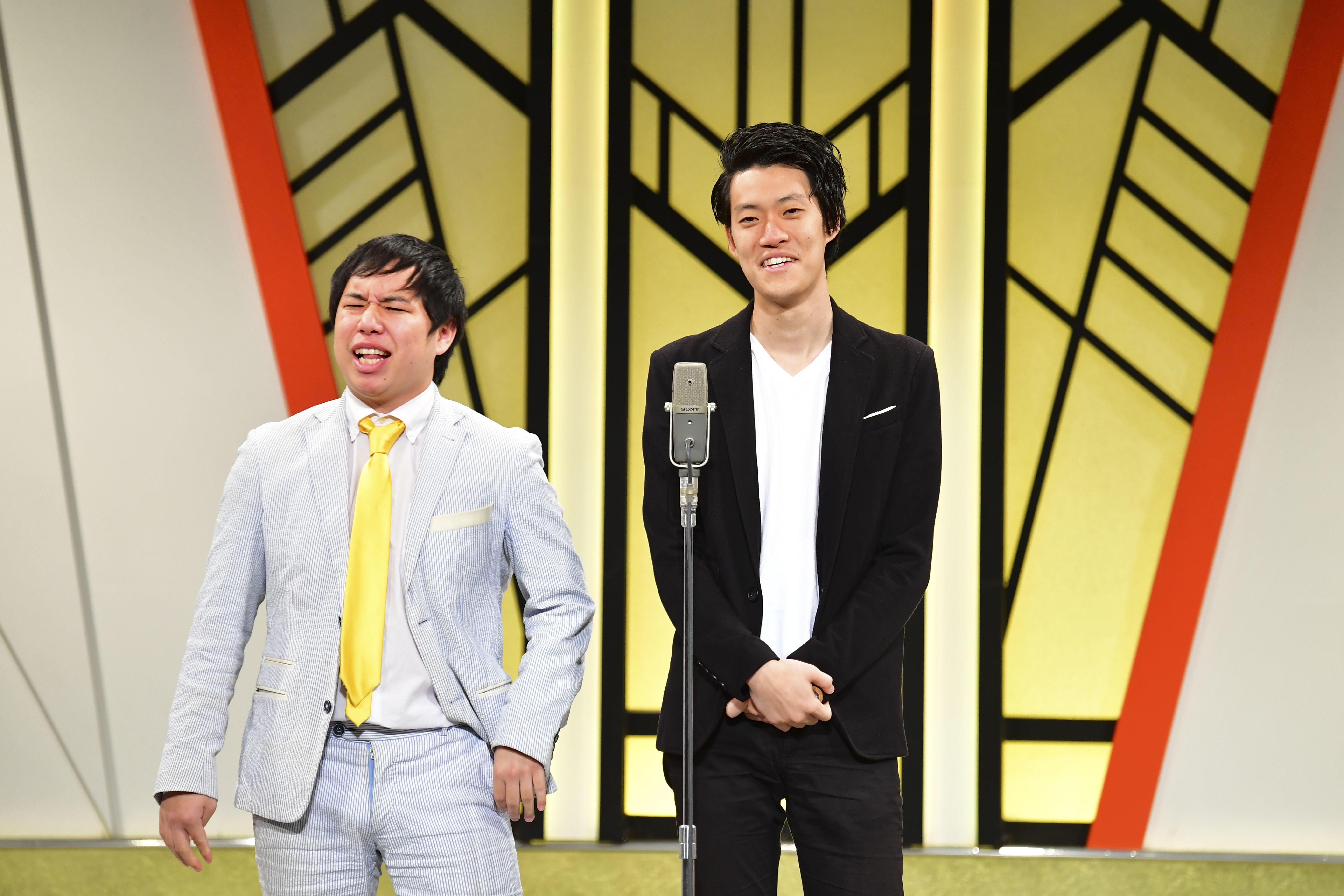 http://news.yoshimoto.co.jp/20171201190850-18eb3dfdaf7919bebf1d93b29173f1c7b590c294.jpg