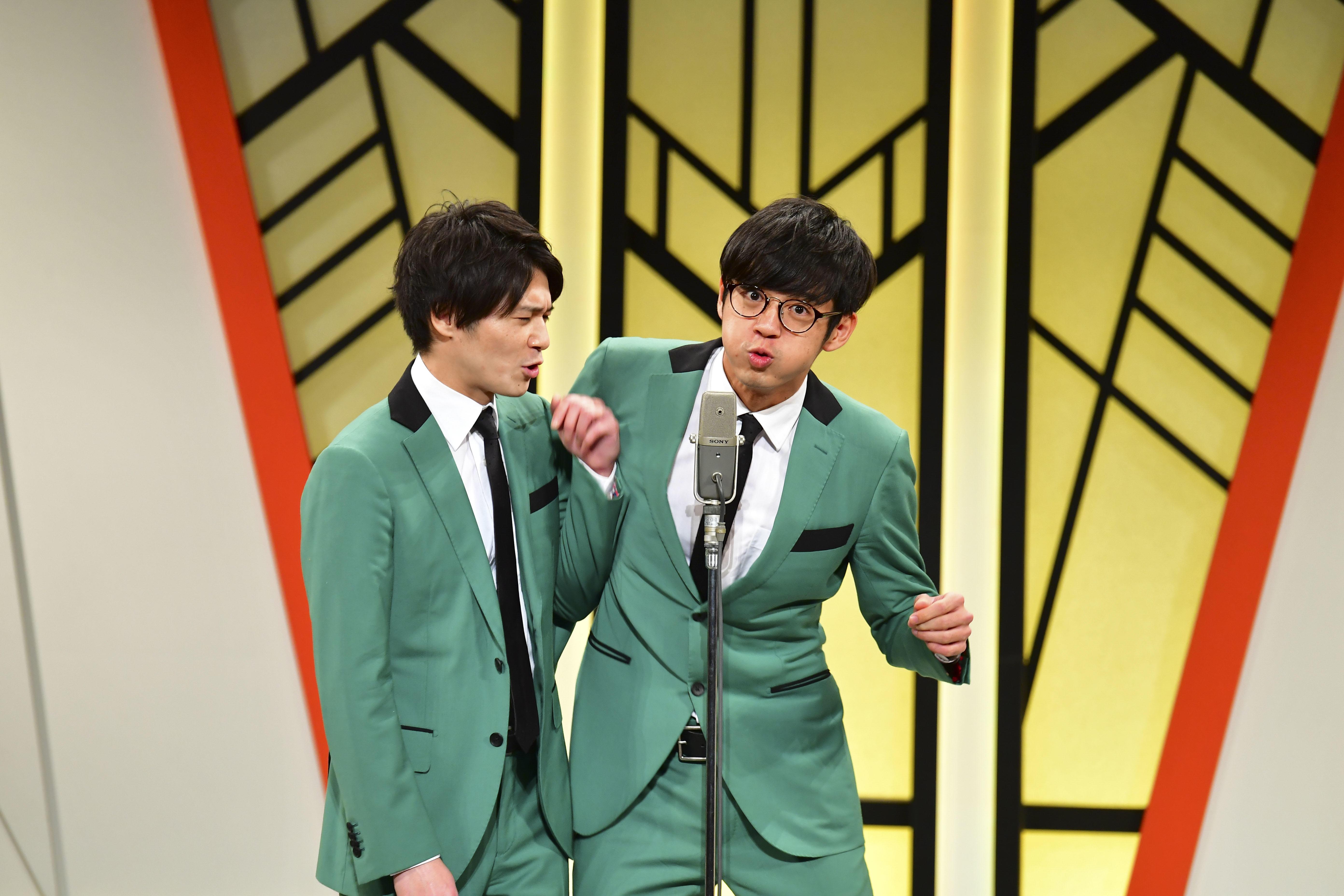 http://news.yoshimoto.co.jp/20171201191121-2bef1de49ee363231901cfd67948404e91f3d3b7.jpg