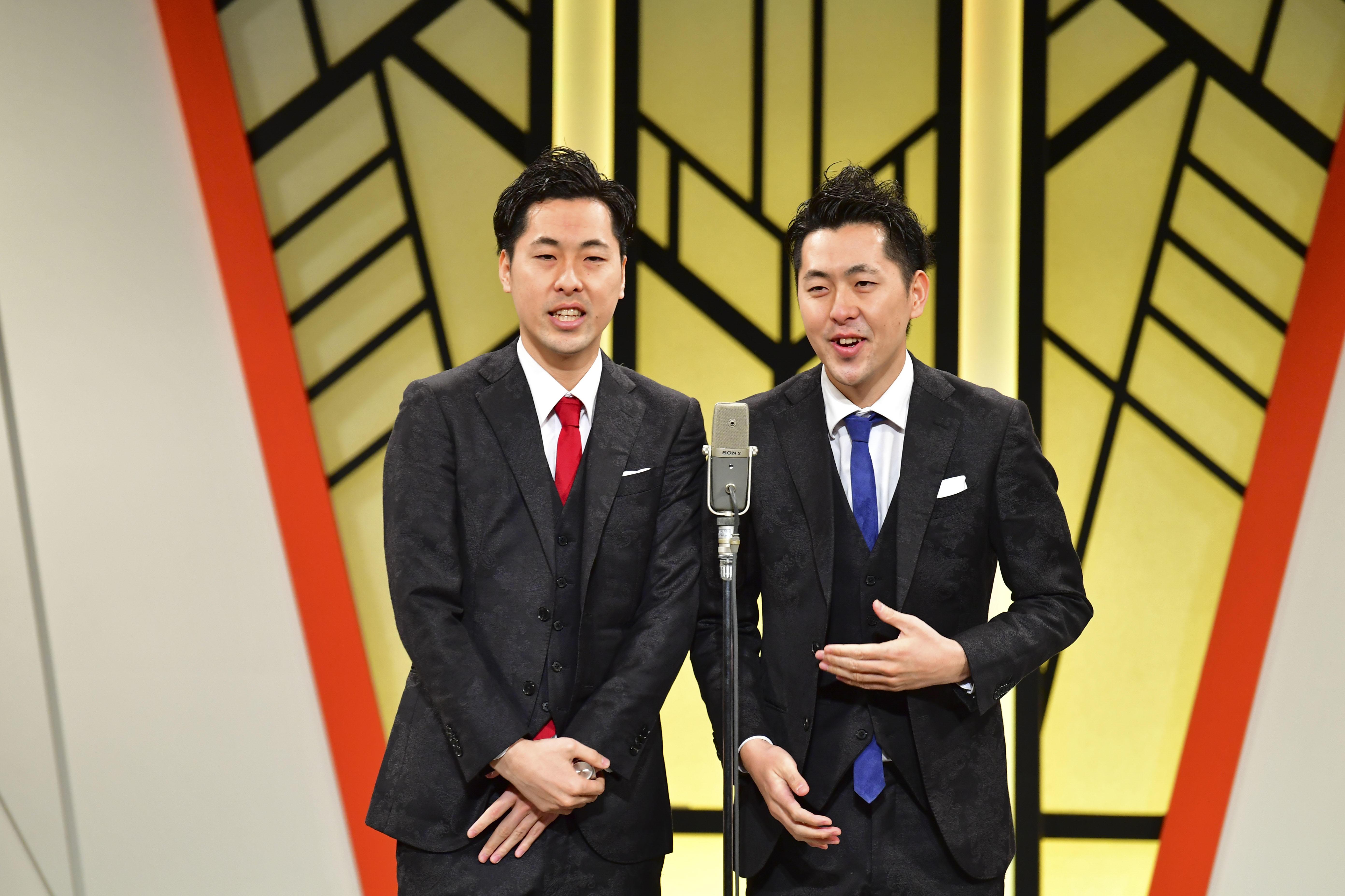 http://news.yoshimoto.co.jp/20171201191207-7847f5710aa7cb8631cbd6c9fc632a7ca452c672.jpg