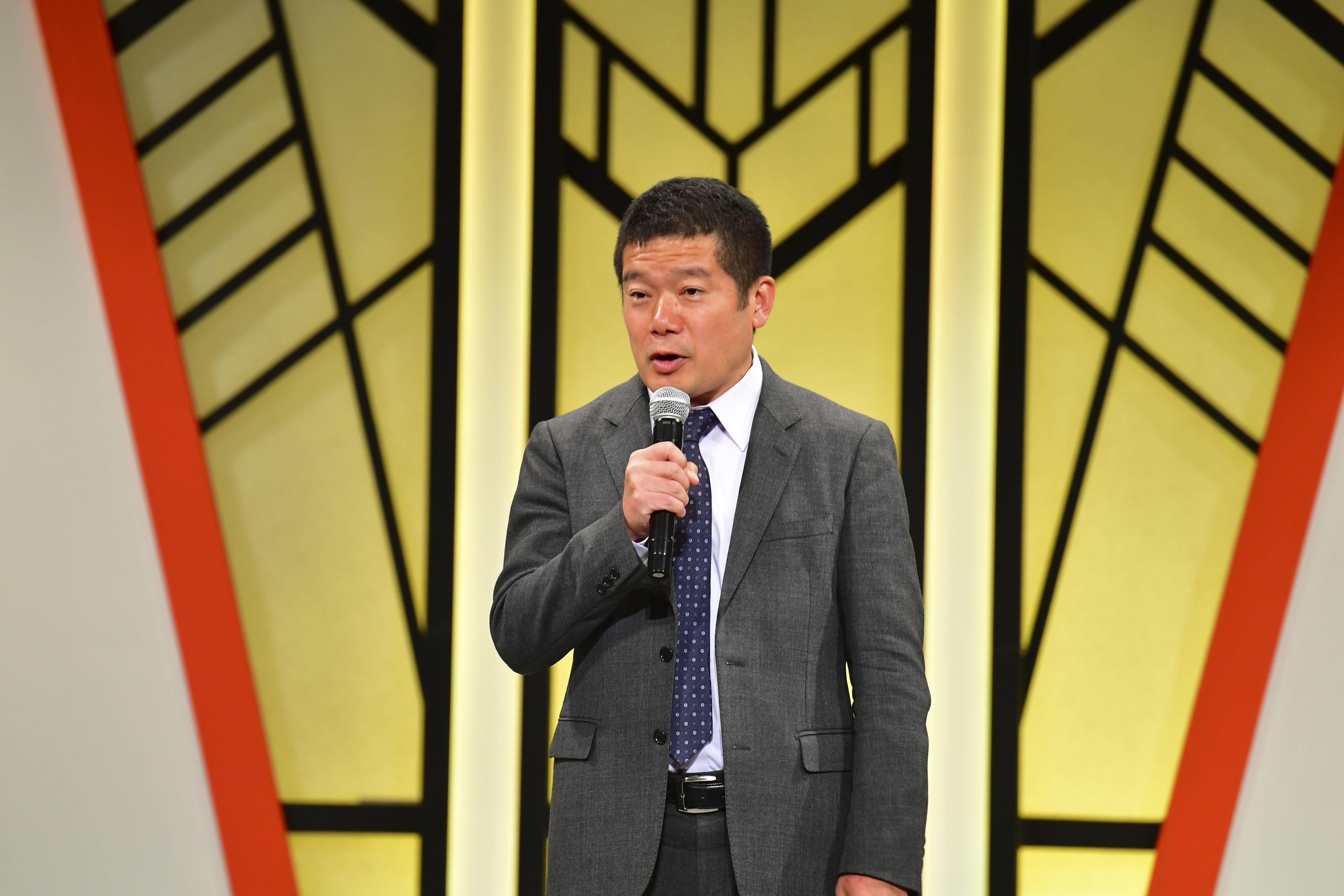 http://news.yoshimoto.co.jp/20171201191243-80519f246ef6a4c91a21c73d27fc5c2bbdffc08d.jpg