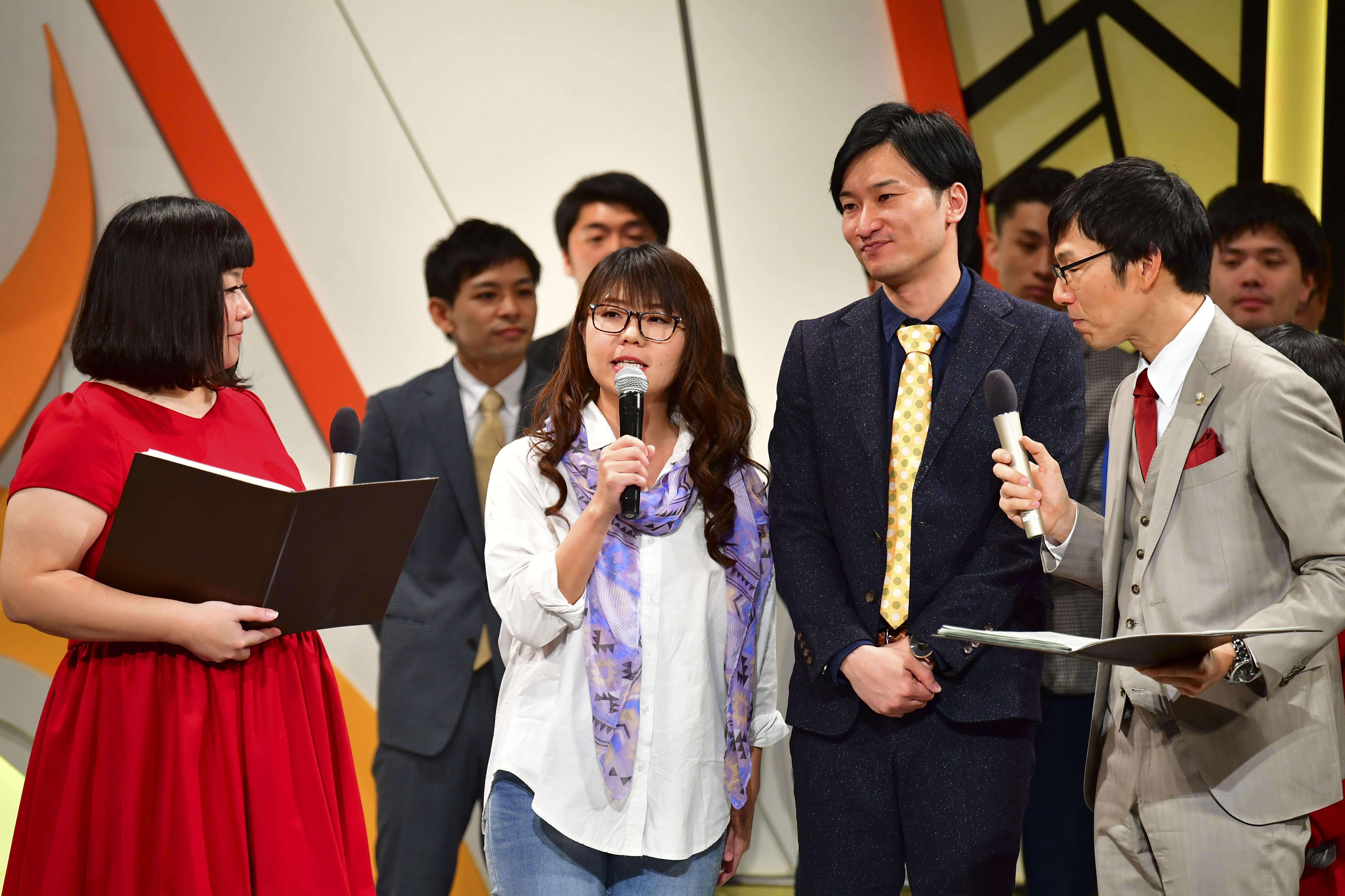 http://news.yoshimoto.co.jp/20171201191629-7efda0a5bddc2ebd696abc635bc1e0a79e1816e7.jpg