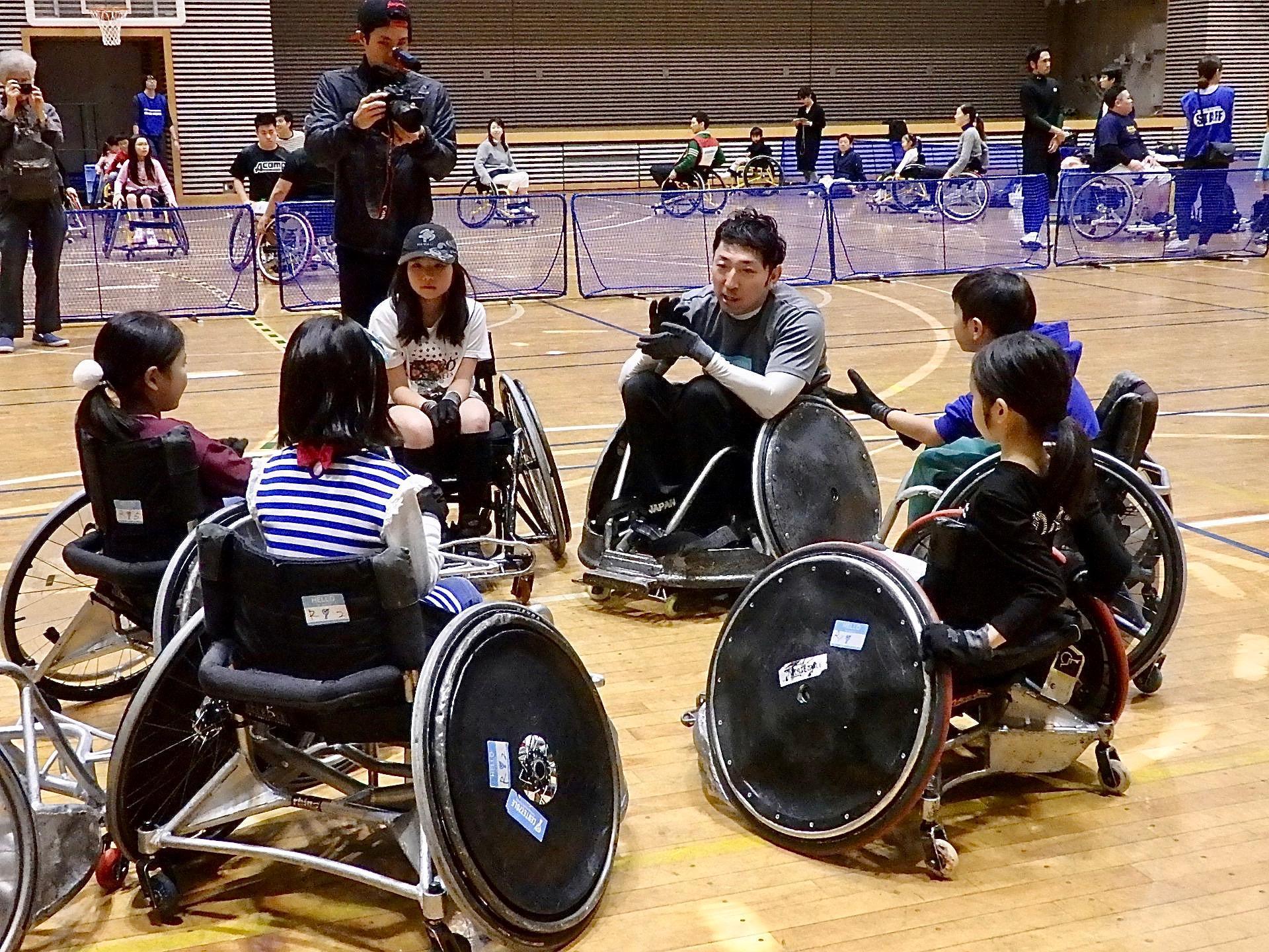 http://news.yoshimoto.co.jp/20171203110356-1d0403af9c7f18f4c6c056ee446385a23e1c0dfe.jpg