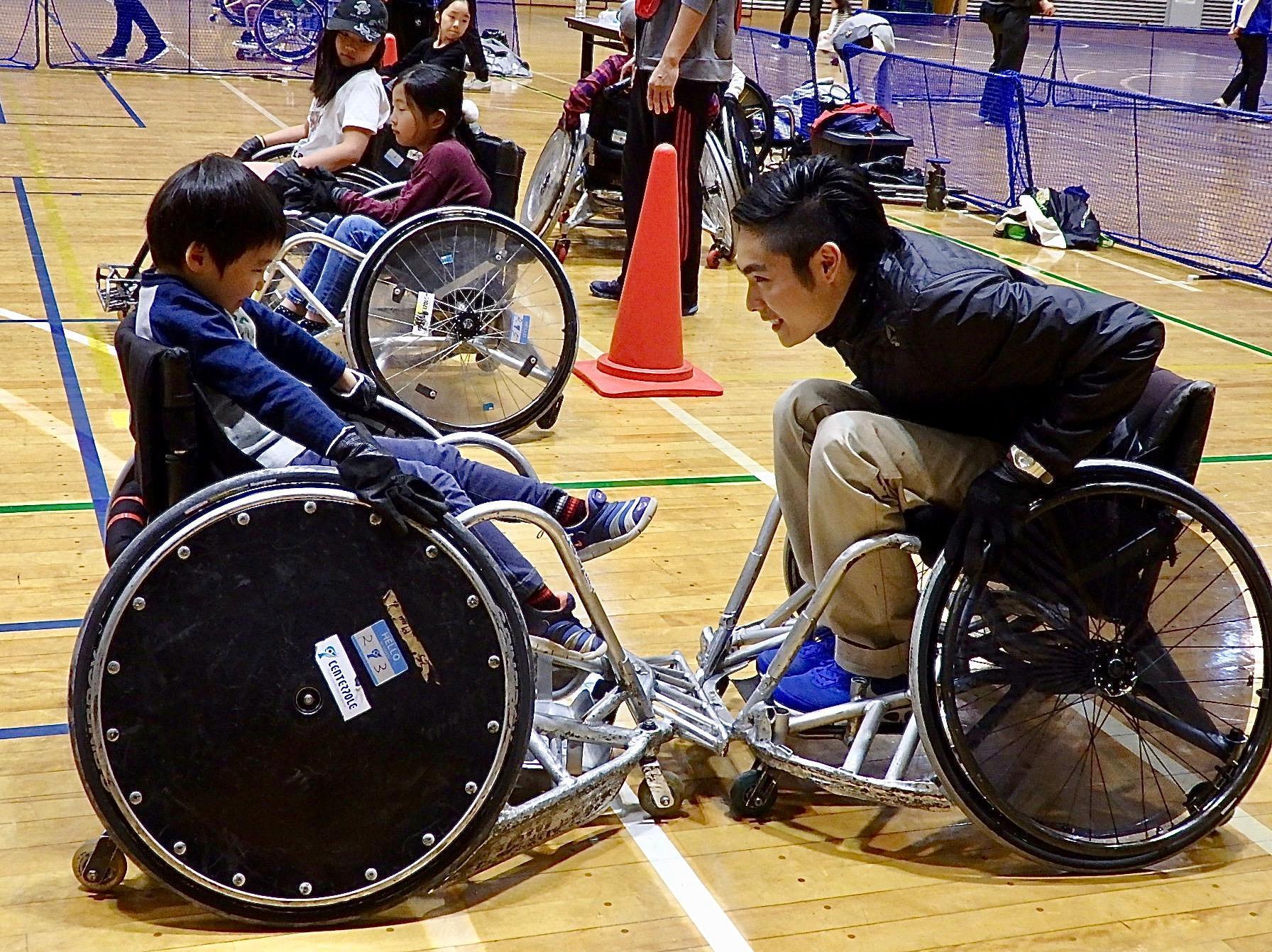 http://news.yoshimoto.co.jp/20171203110633-f4a18805a680a5694a7c4d4fea689e557f10aa7f.jpg