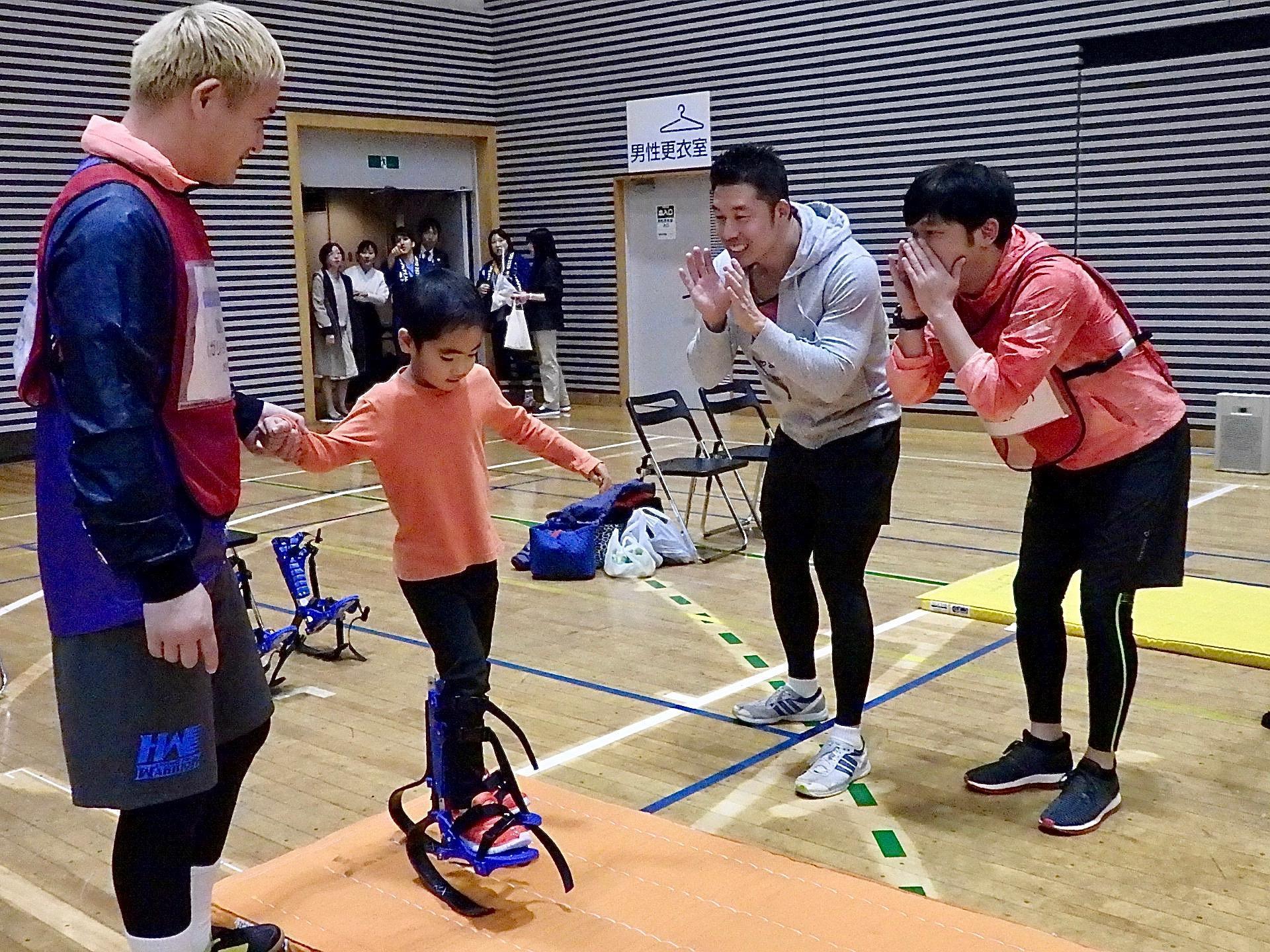 http://news.yoshimoto.co.jp/20171203110854-068808bbedeb81c43fbb63f37c261837a461cb80.jpg
