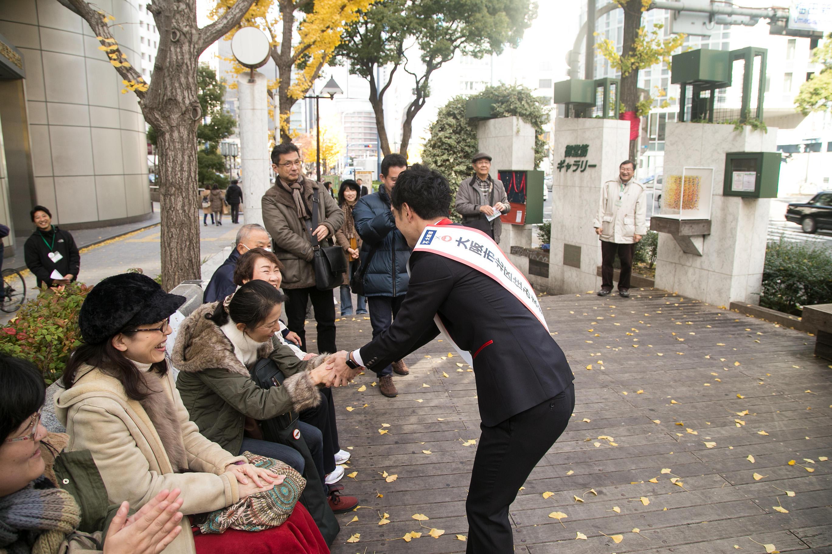 http://news.yoshimoto.co.jp/20171203202053-52de6b1795bac0ee830502cd0397c9b64c1f45d2.jpg
