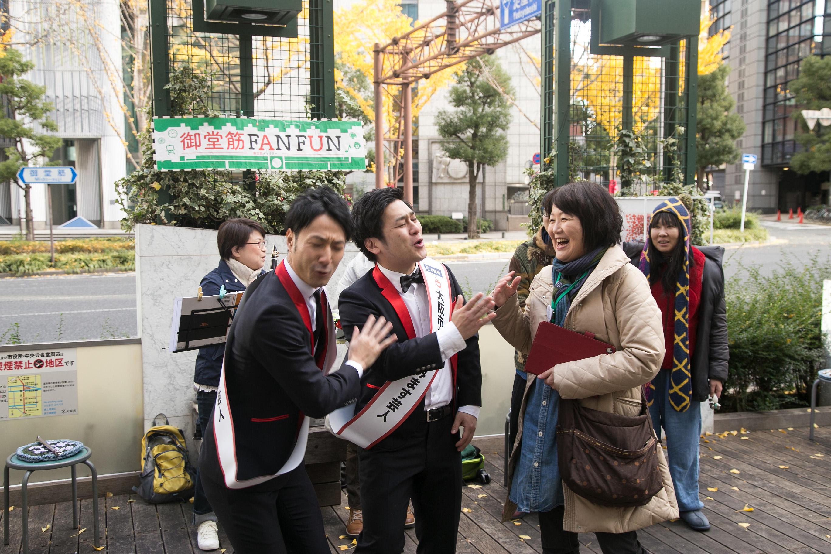 http://news.yoshimoto.co.jp/20171203202212-d12309bbf7b10e9d068d2227dcc9f4000f50a34a.jpg