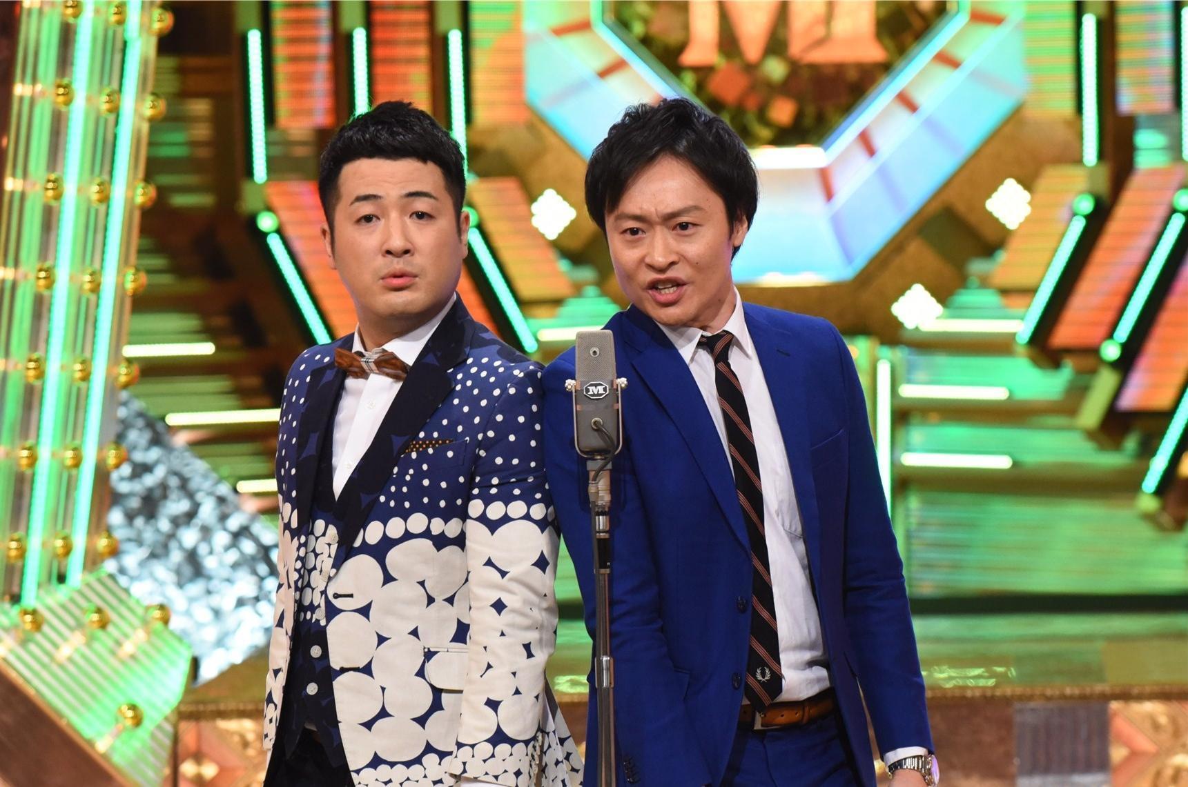 http://news.yoshimoto.co.jp/20171204151025-913f33b75b2dc946312b7da847725e86800d5348.jpg