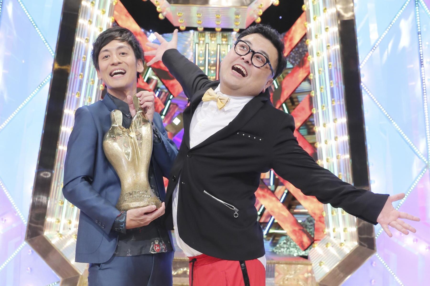 http://news.yoshimoto.co.jp/20171204151727-eb09b1c4d5108881beee20cc08c6c3bf9993af45.jpg