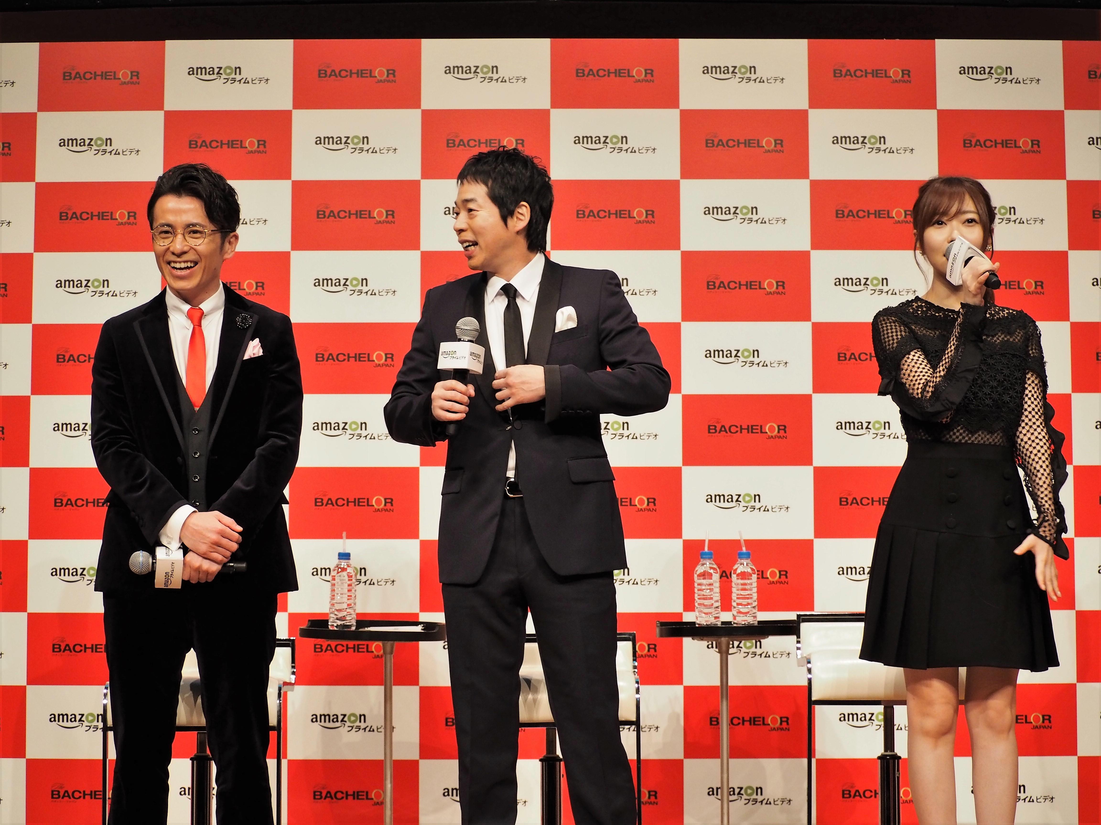 http://news.yoshimoto.co.jp/20171204164740-7d73abdb36540114495d8faeb5418cd1522d58ea.jpg