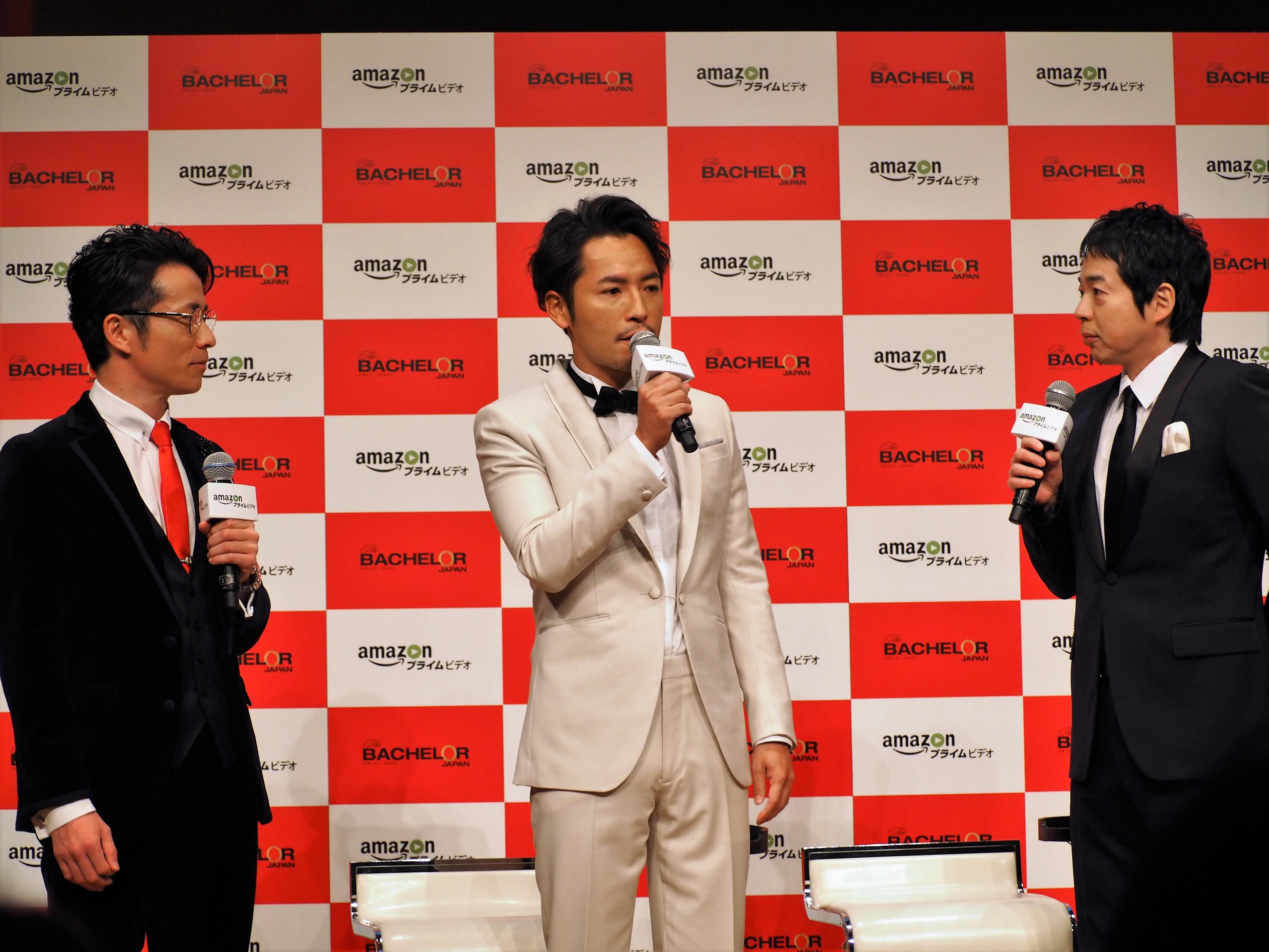 http://news.yoshimoto.co.jp/20171204164818-dfa2c319d2cced913144bbf808ac1333867fc84c.jpg