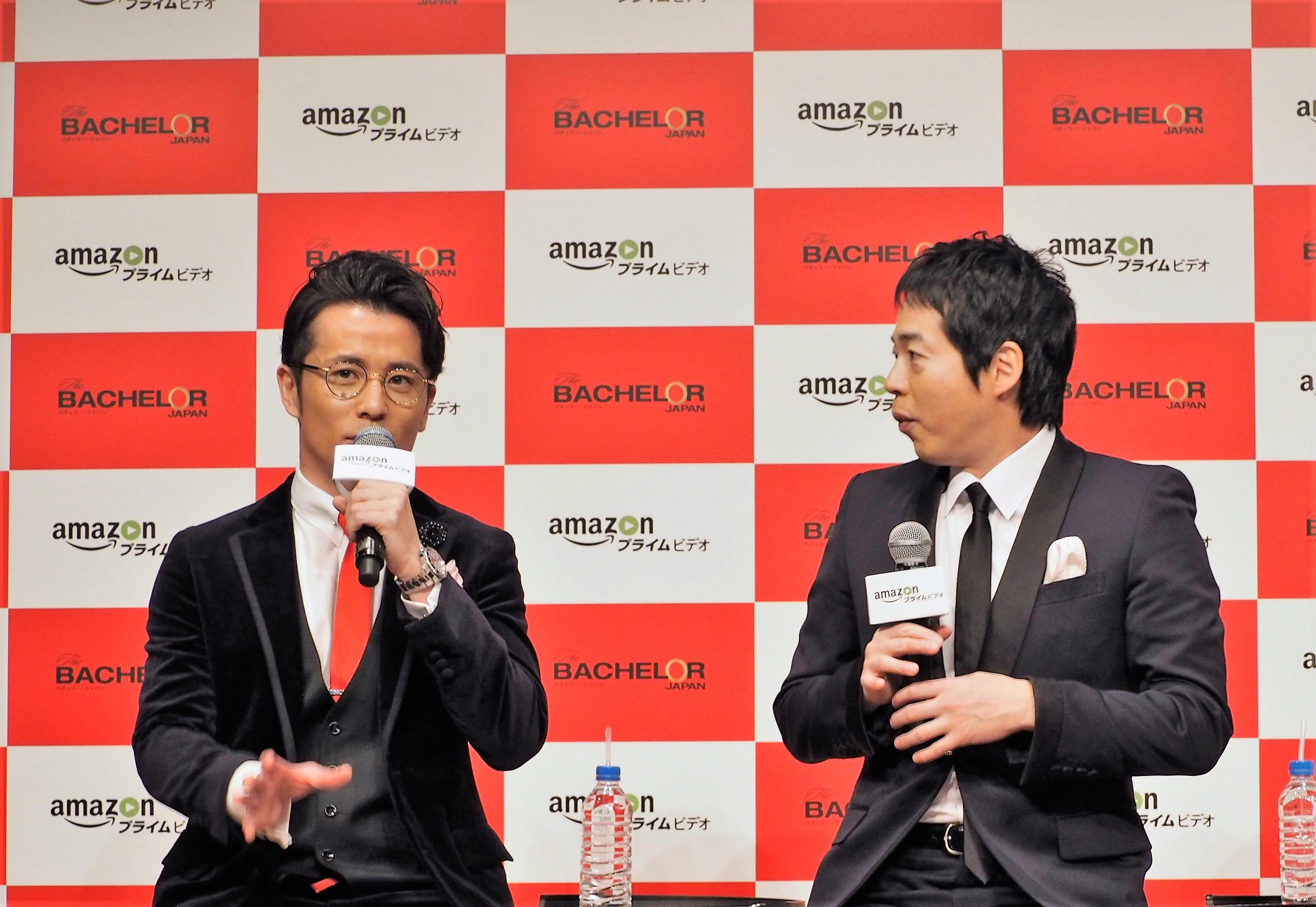 http://news.yoshimoto.co.jp/20171204164852-8f52782c5866308cbf82140187c420df43735064.jpg