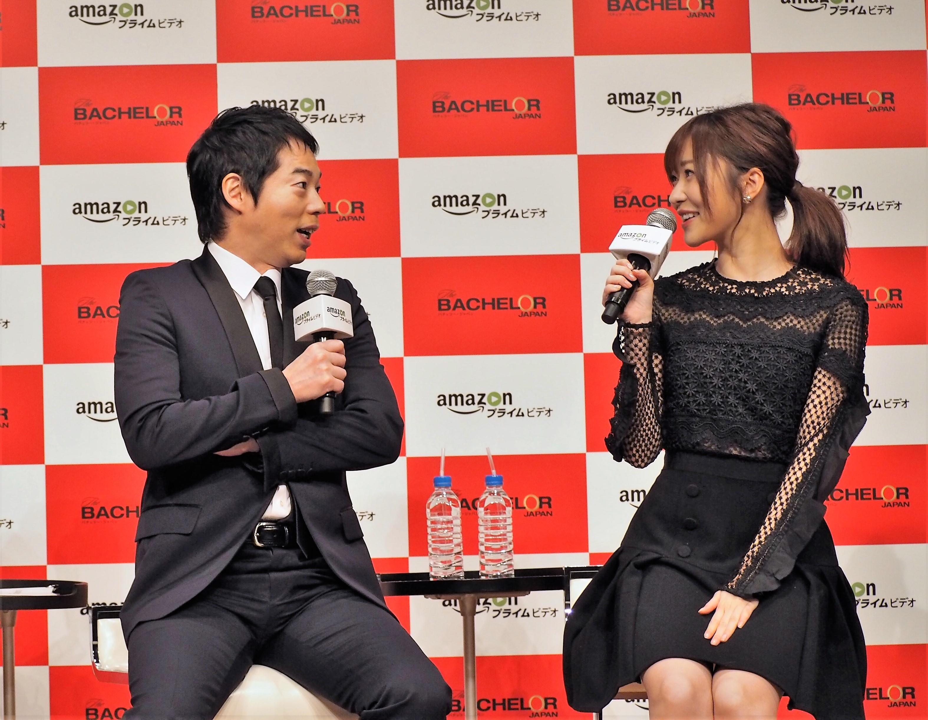 http://news.yoshimoto.co.jp/20171204164920-ece98e0a2d42941c36443b1597402ce05e893820.jpg