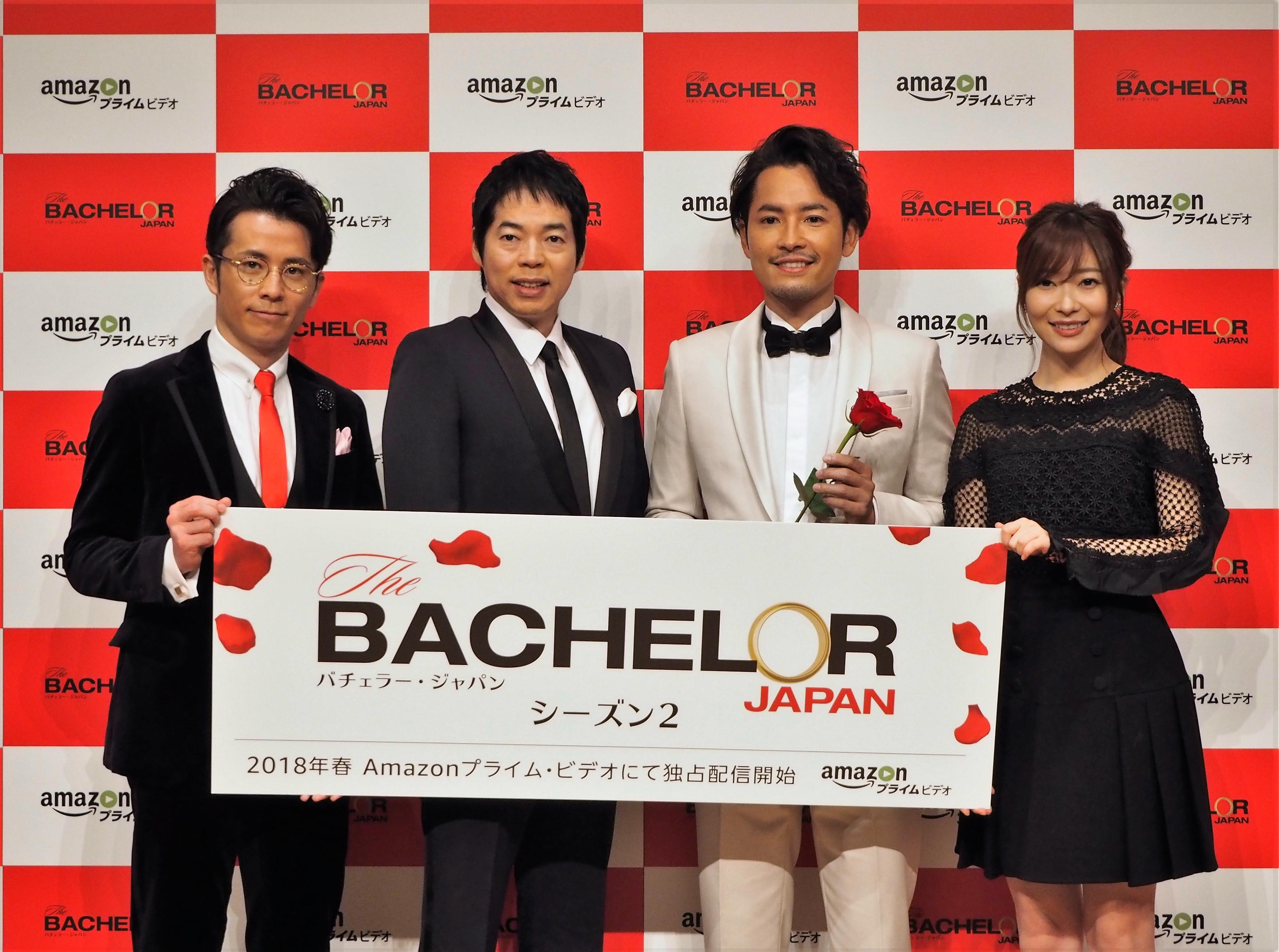 http://news.yoshimoto.co.jp/20171204165320-bad6b749ba74a3a5e376b0f34dbb839fa3a1a758.jpg