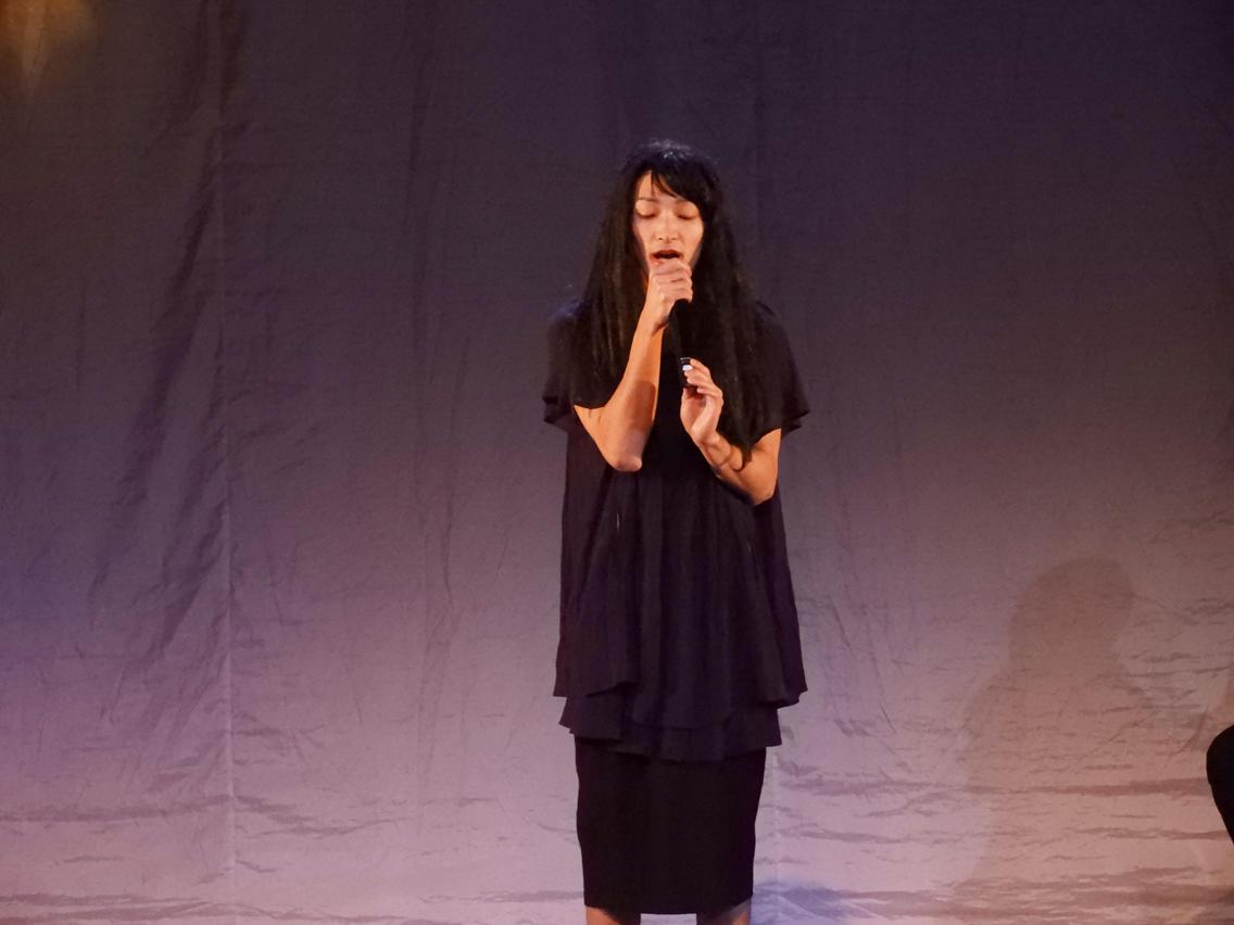 http://news.yoshimoto.co.jp/20171204202442-f0ff3f0d6651843b93e8da08a42b3bb2ead7c61a.jpg