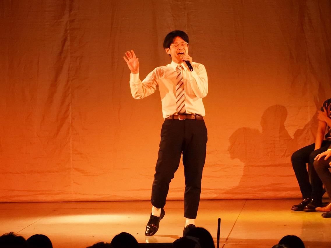 http://news.yoshimoto.co.jp/20171204202511-151c0096121ea7fa392b59459ab8b5867af8b7a7.jpg