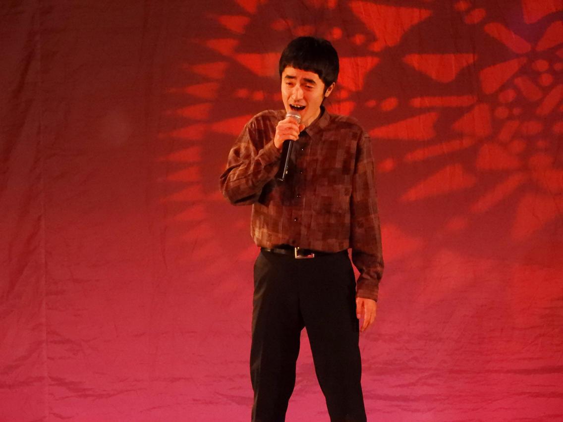 http://news.yoshimoto.co.jp/20171204202529-2372596b4d3901d61fc814df3a78682415bc881e.jpg