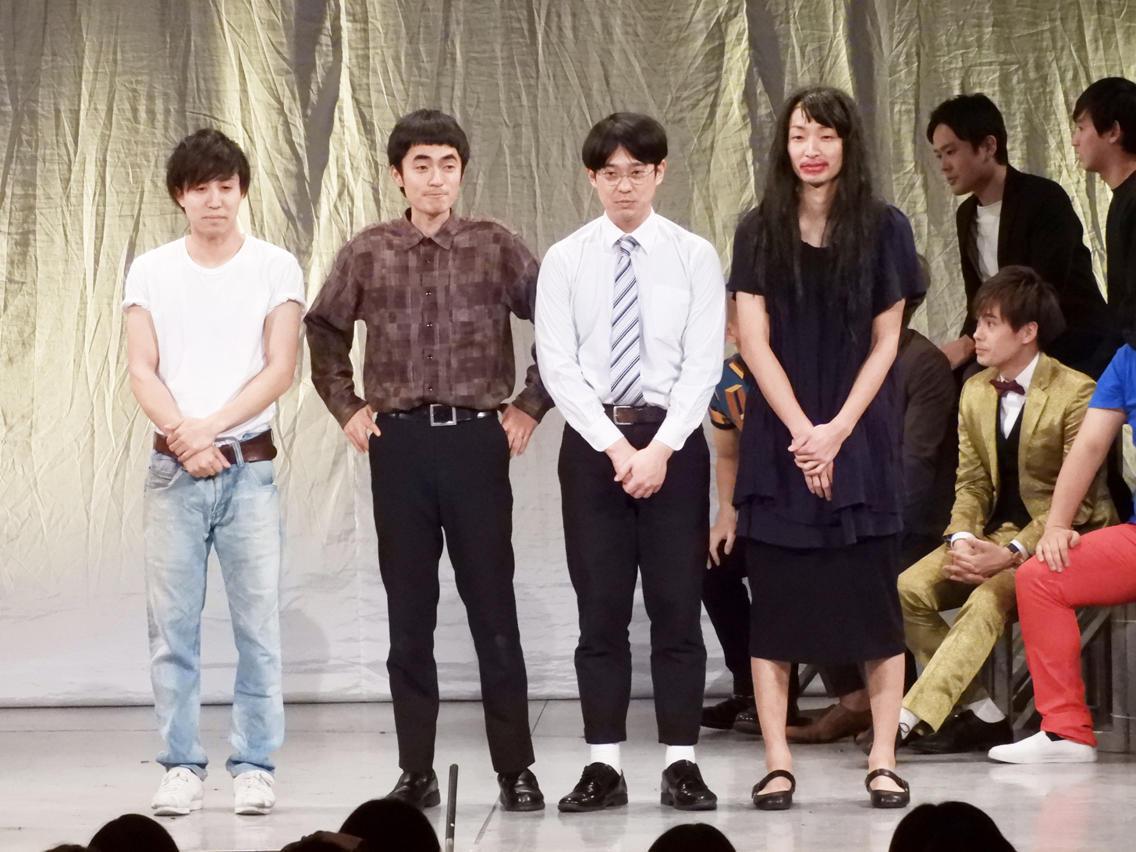 http://news.yoshimoto.co.jp/20171204202622-48cbc5f0fb04425e19c237d8612cec17aadcf391.jpg