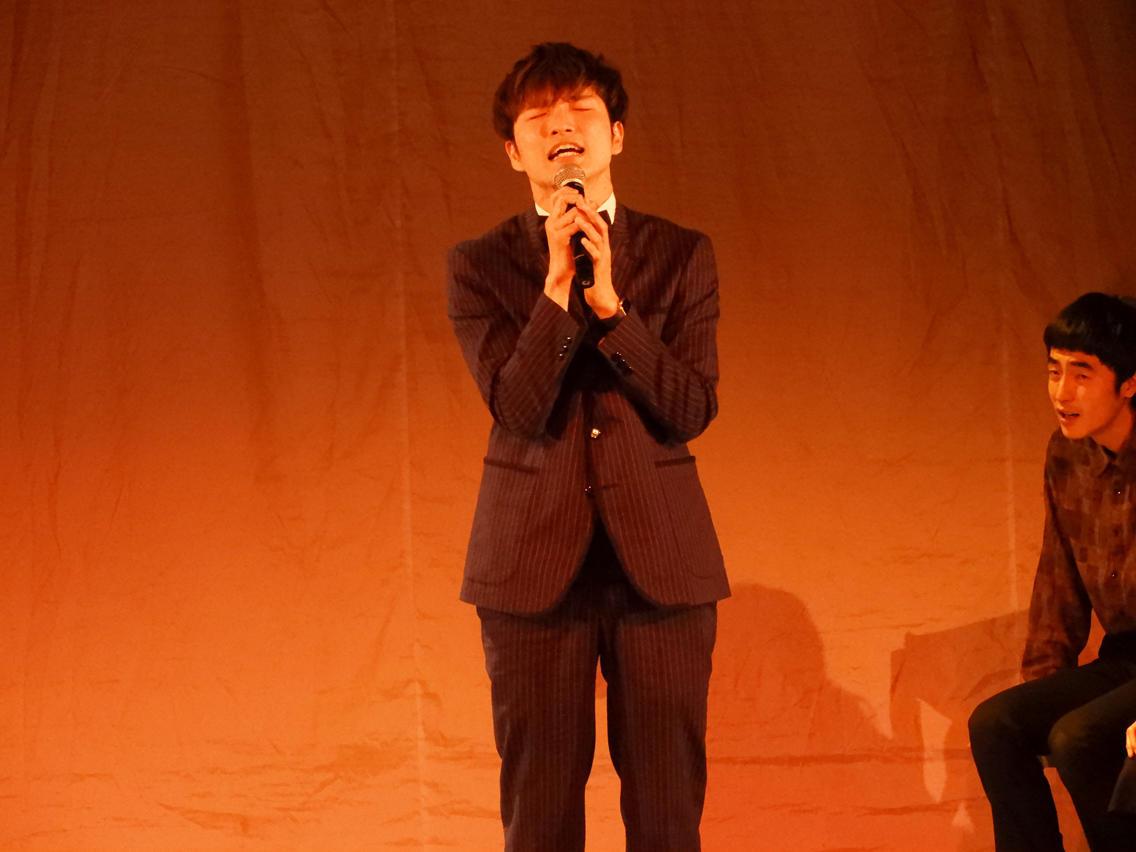 http://news.yoshimoto.co.jp/20171204202842-2016495ea88fe8623a62eaae90279d9a6f152a0e.jpg