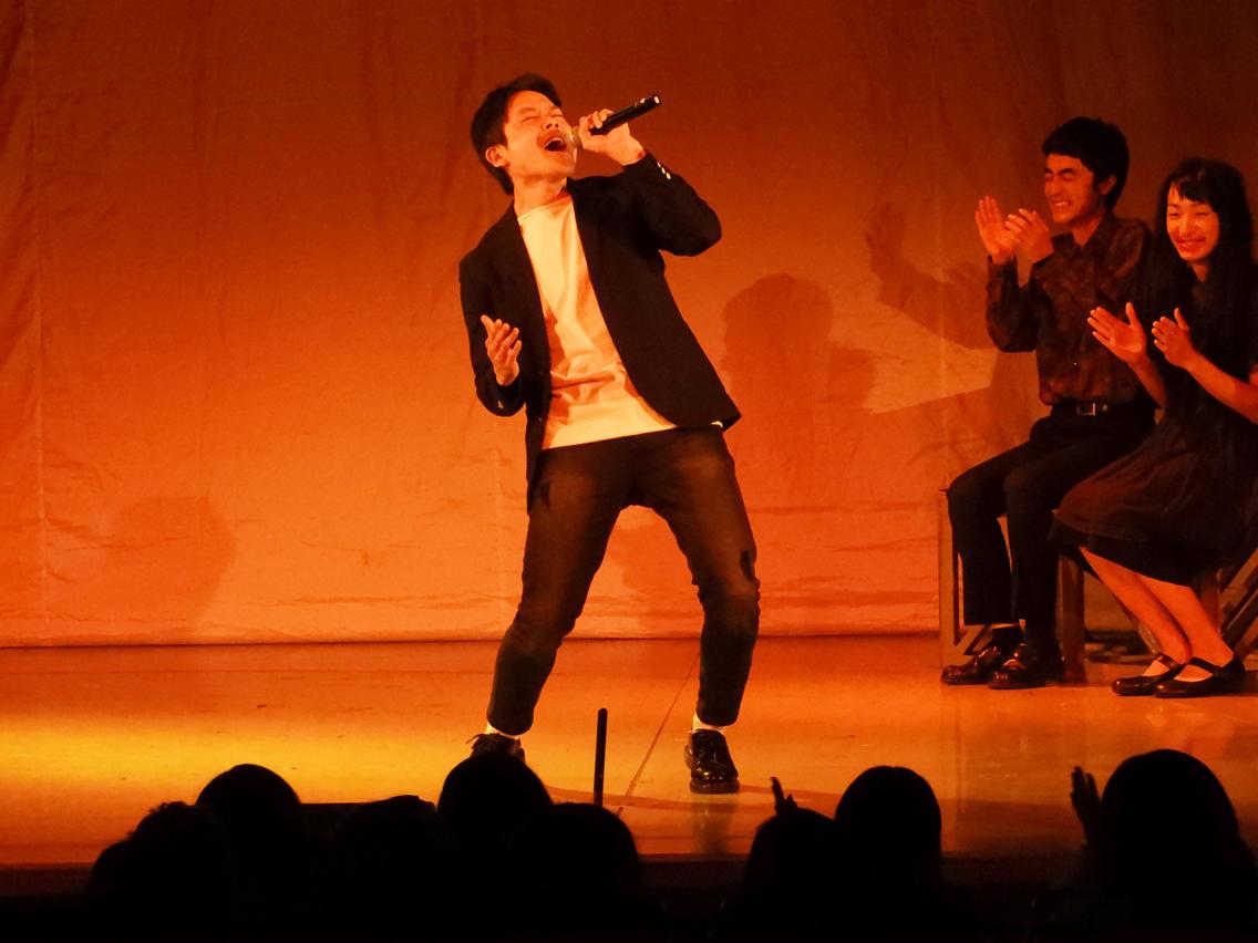 http://news.yoshimoto.co.jp/20171204203033-cf7885d712e03214e7d1b83005fe55e325e5d930.jpg