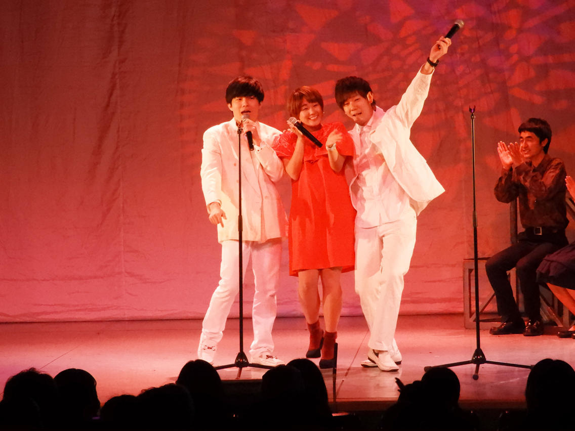 http://news.yoshimoto.co.jp/20171204203209-3aeaaa3c45256217a325f3e62fc75e85a61c97e9.jpg