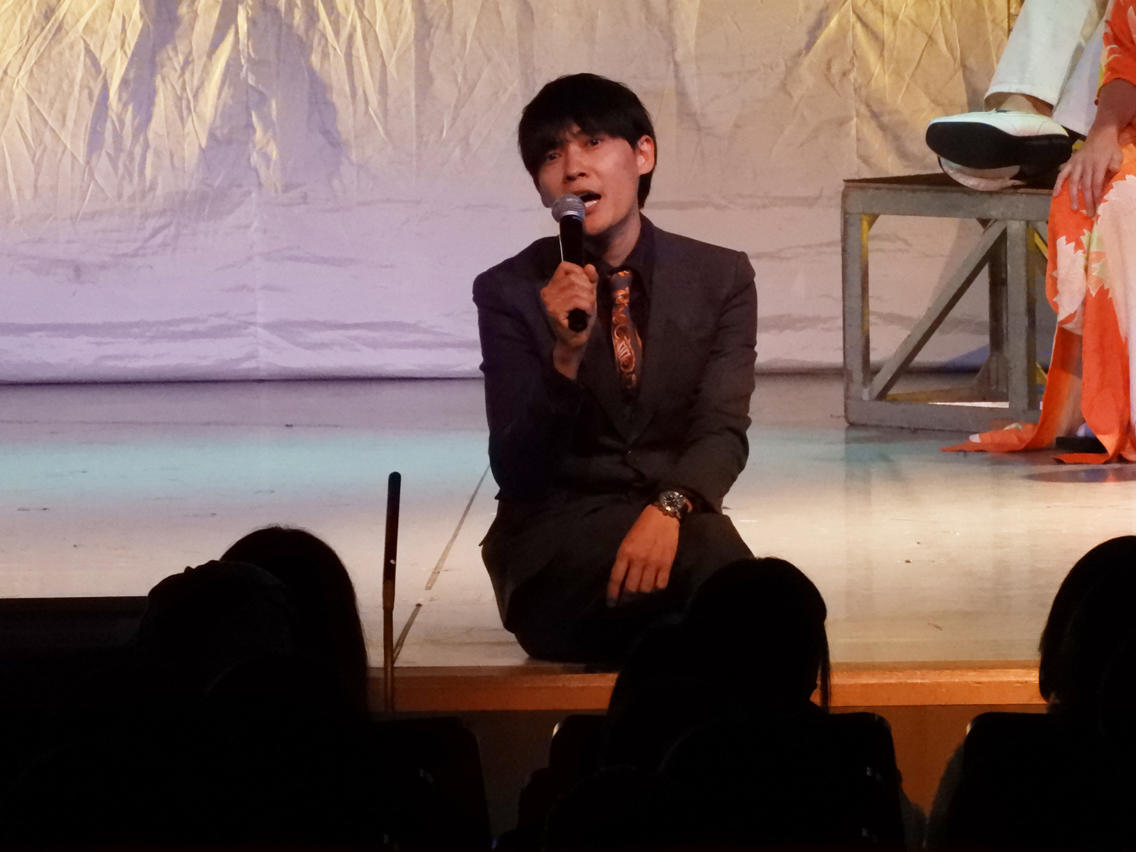 http://news.yoshimoto.co.jp/20171204203721-0c800fa4091cfe82ab0241809a43655d37583274.jpg