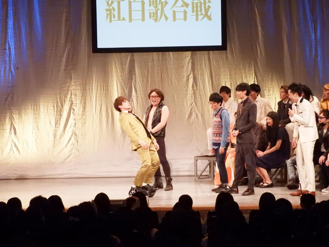 http://news.yoshimoto.co.jp/20171204203909-9478ae36145d708af69ed941aa3b55748eaba297.jpg