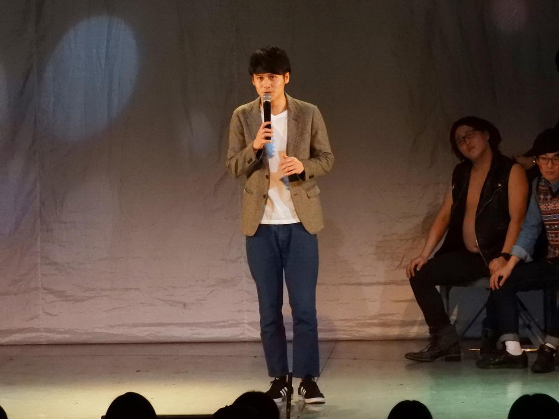 http://news.yoshimoto.co.jp/20171204204059-940b163528fd2382e51ee164070365065bf549d6.jpg