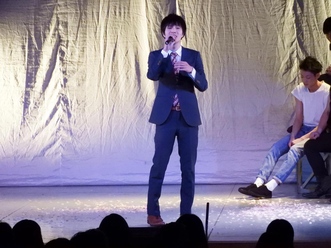 http://news.yoshimoto.co.jp/20171204204244-21c7495ef60e178dd58fbdff5e23d675f35f144e.jpg