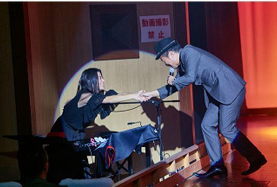 http://news.yoshimoto.co.jp/20171205125127-d37407b23f56a6457f786447b925d087f2b62268.jpg