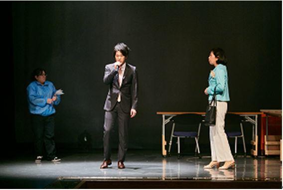 http://news.yoshimoto.co.jp/20171205125139-e96de2cc590c786e068374c63248dcb8deb98021.jpg