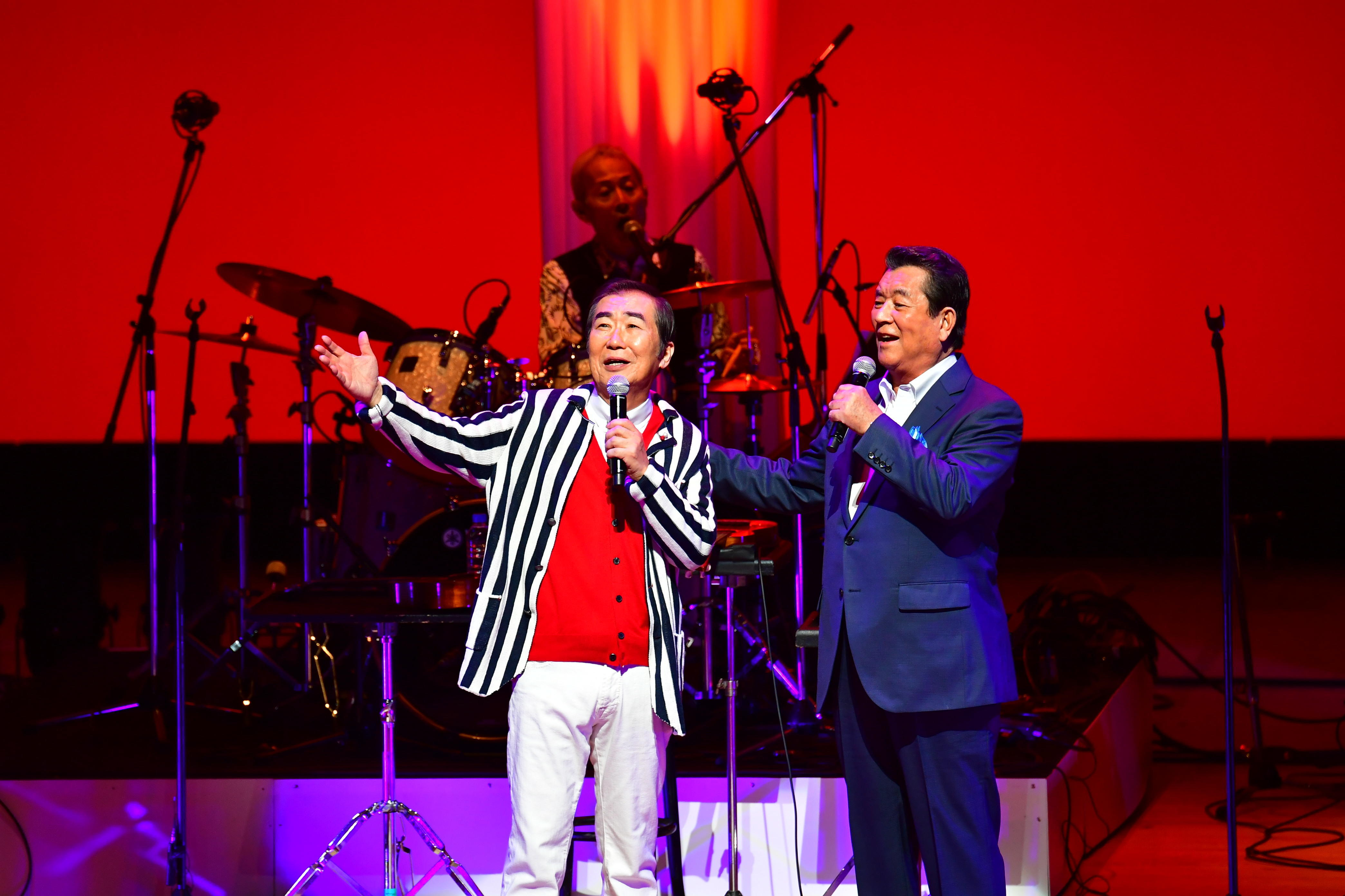 http://news.yoshimoto.co.jp/20171205152051-0964c3162448c9dc8f34756f2cad7be69d109179.jpg