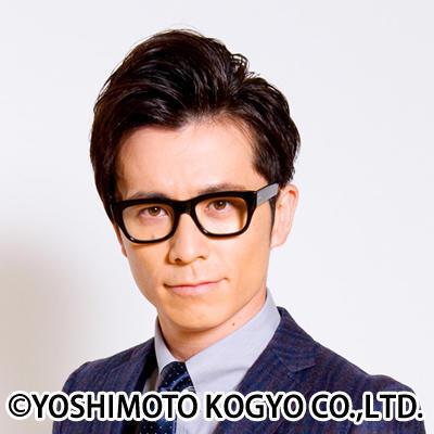 http://news.yoshimoto.co.jp/20171205162556-32ab303f27f54f368658e5a93883f5b3d89eecb9.jpg