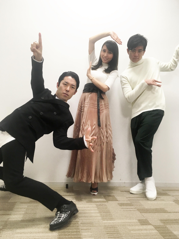 http://news.yoshimoto.co.jp/20171205191706-e9c9af887127f2ec262a6512e469e5e327b4d0f9.jpg