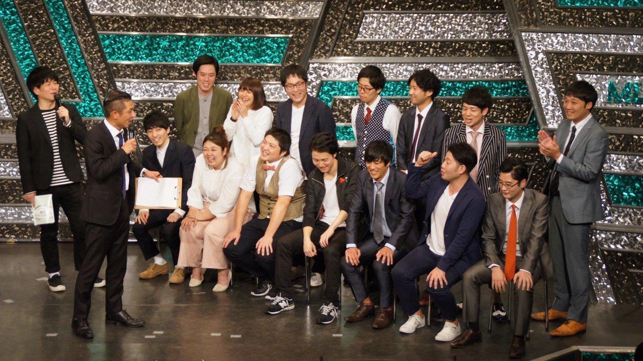 http://news.yoshimoto.co.jp/20171205211215-f838403d48b09acab616bec5c3d58ea1388b896b.jpg