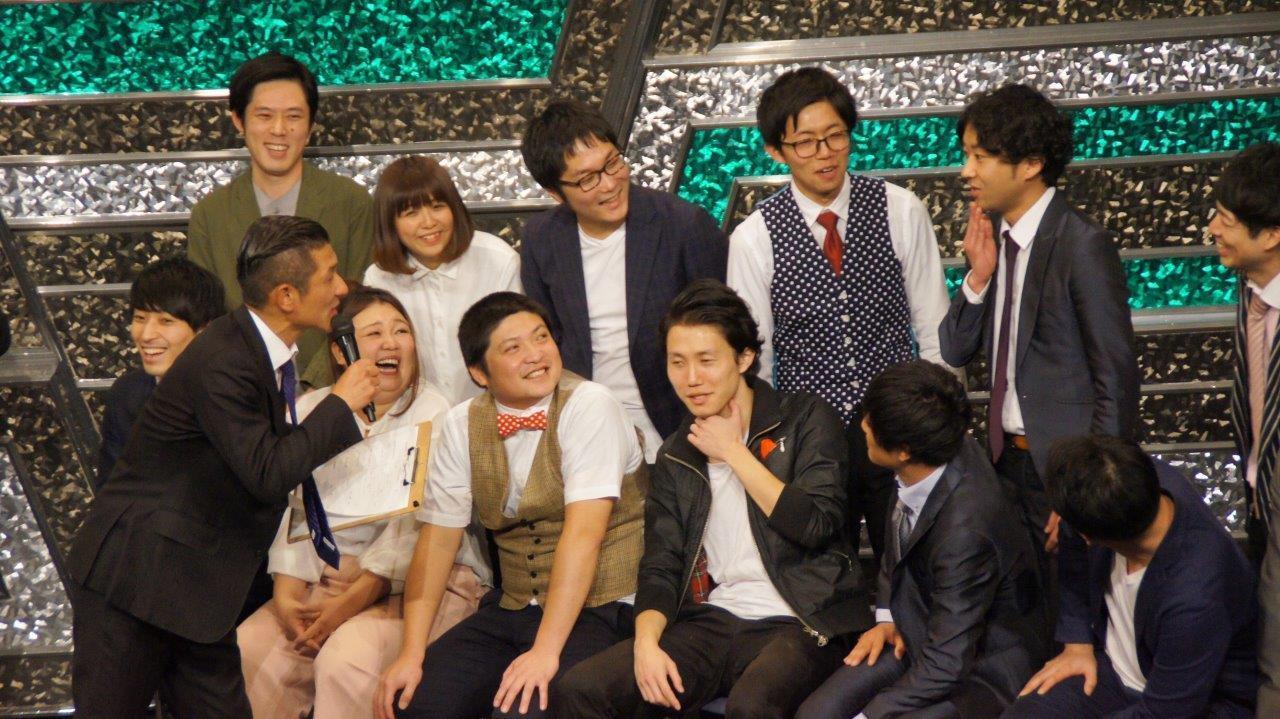 http://news.yoshimoto.co.jp/20171205211300-4495a061b11823ac9ae5c0727ef4c742341fa25c.jpg