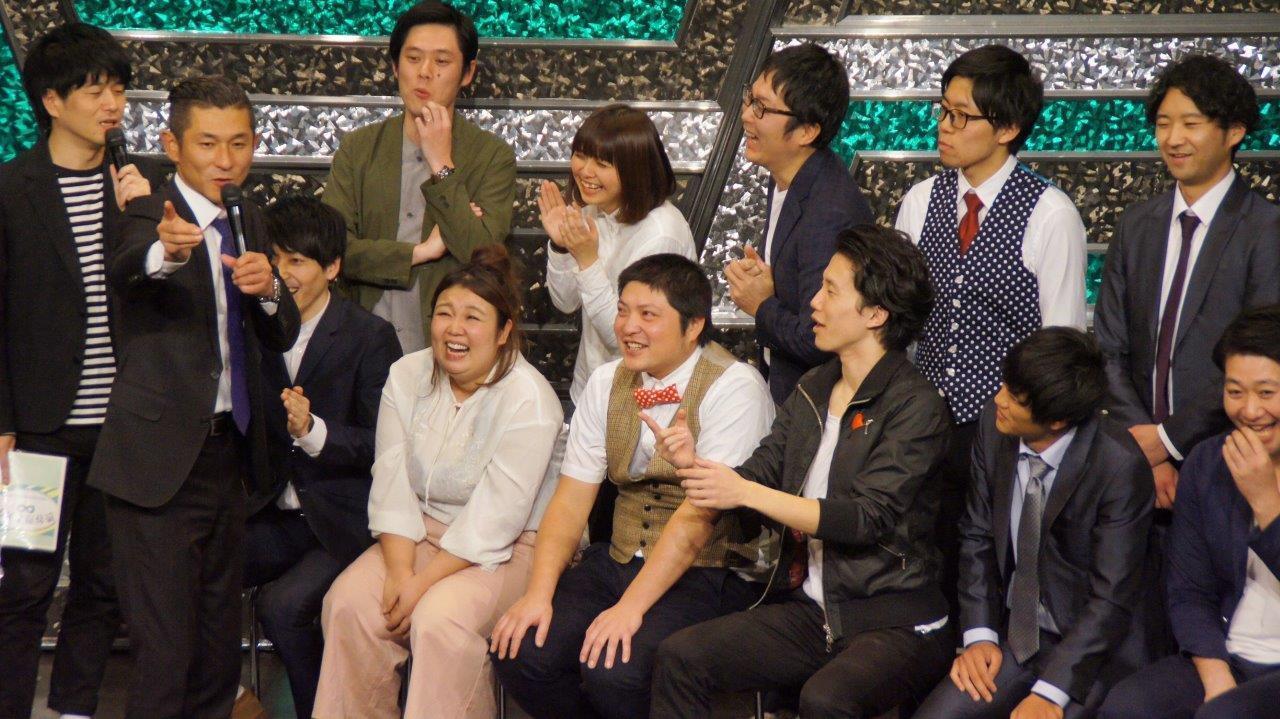 http://news.yoshimoto.co.jp/20171205211300-63a6ef40bb4a5b4394e4717d0af219869e835d42.jpg