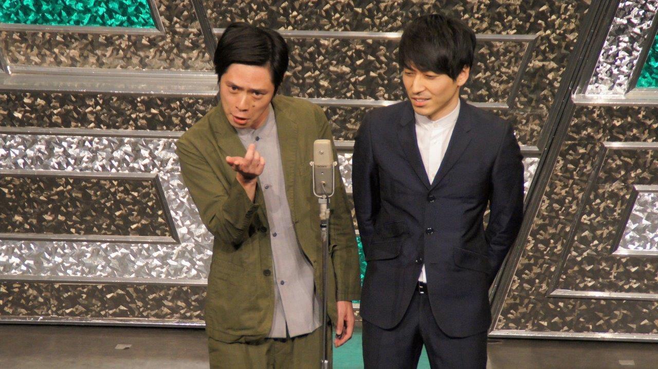 http://news.yoshimoto.co.jp/20171205211300-a1b35f0a562834afe5b4f90dbd4215b122969a6b.jpg