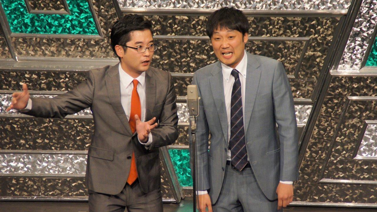 http://news.yoshimoto.co.jp/20171205211304-e40bac50d74ff1e136f871efc6dc031be872abe5.jpg