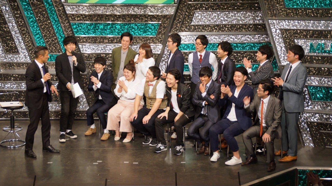 http://news.yoshimoto.co.jp/20171205211308-d0392924a0333d02d214e594eae45b727d08615f.jpg