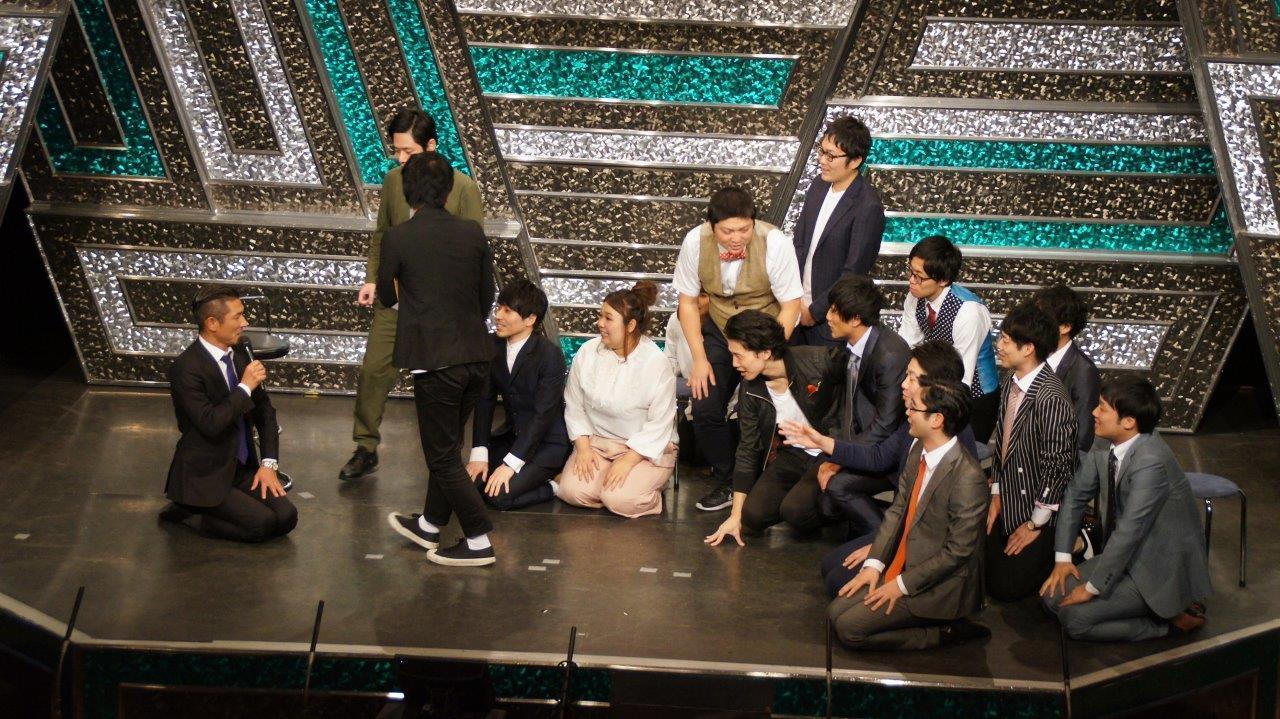 http://news.yoshimoto.co.jp/20171205211308-d3b26248d0e5b84725183f480dac08eb3f73d174.jpg