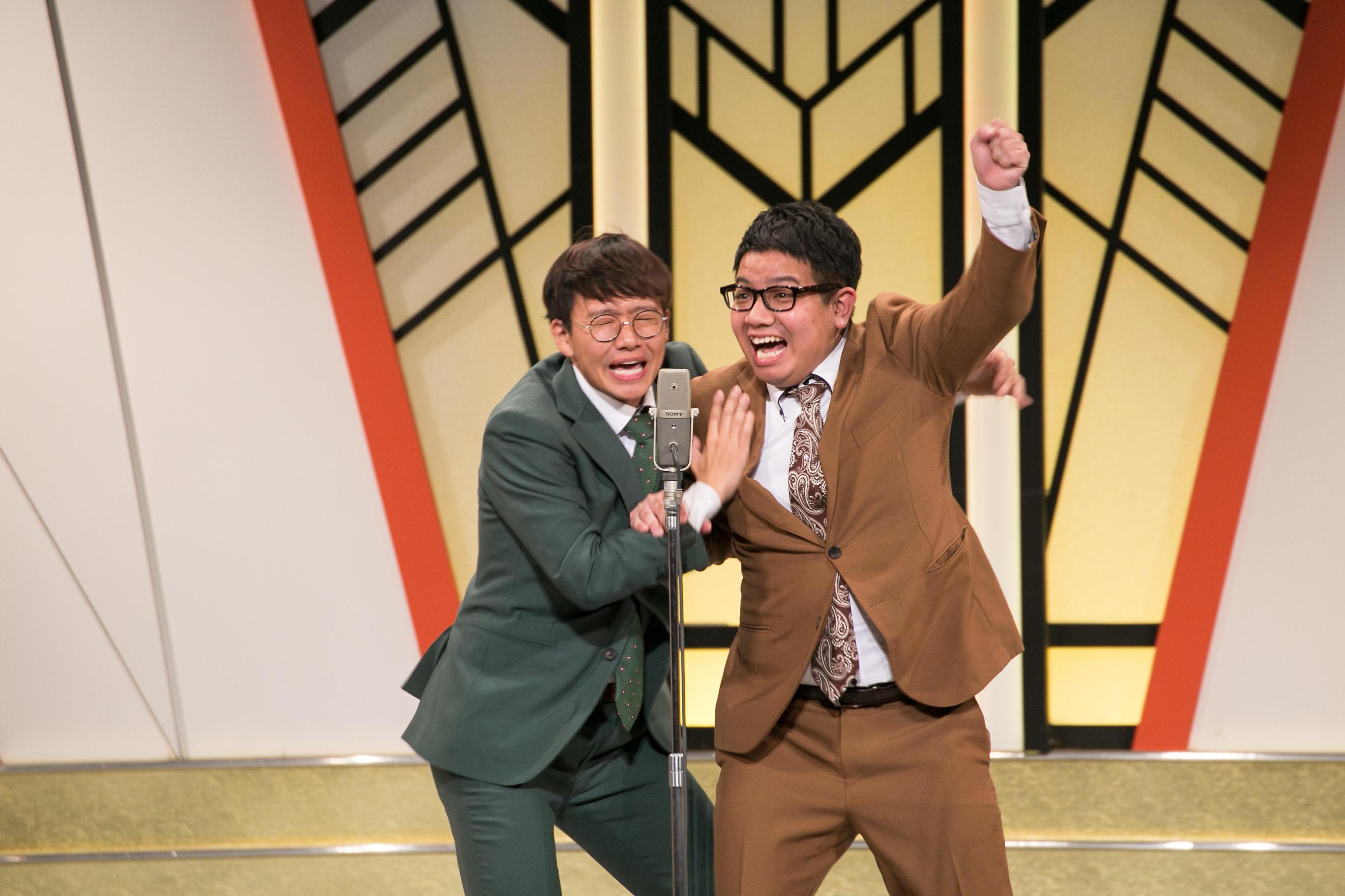 http://news.yoshimoto.co.jp/20171205215845-215e08053be2355bca0301e31d031b46e604c3c4.jpg