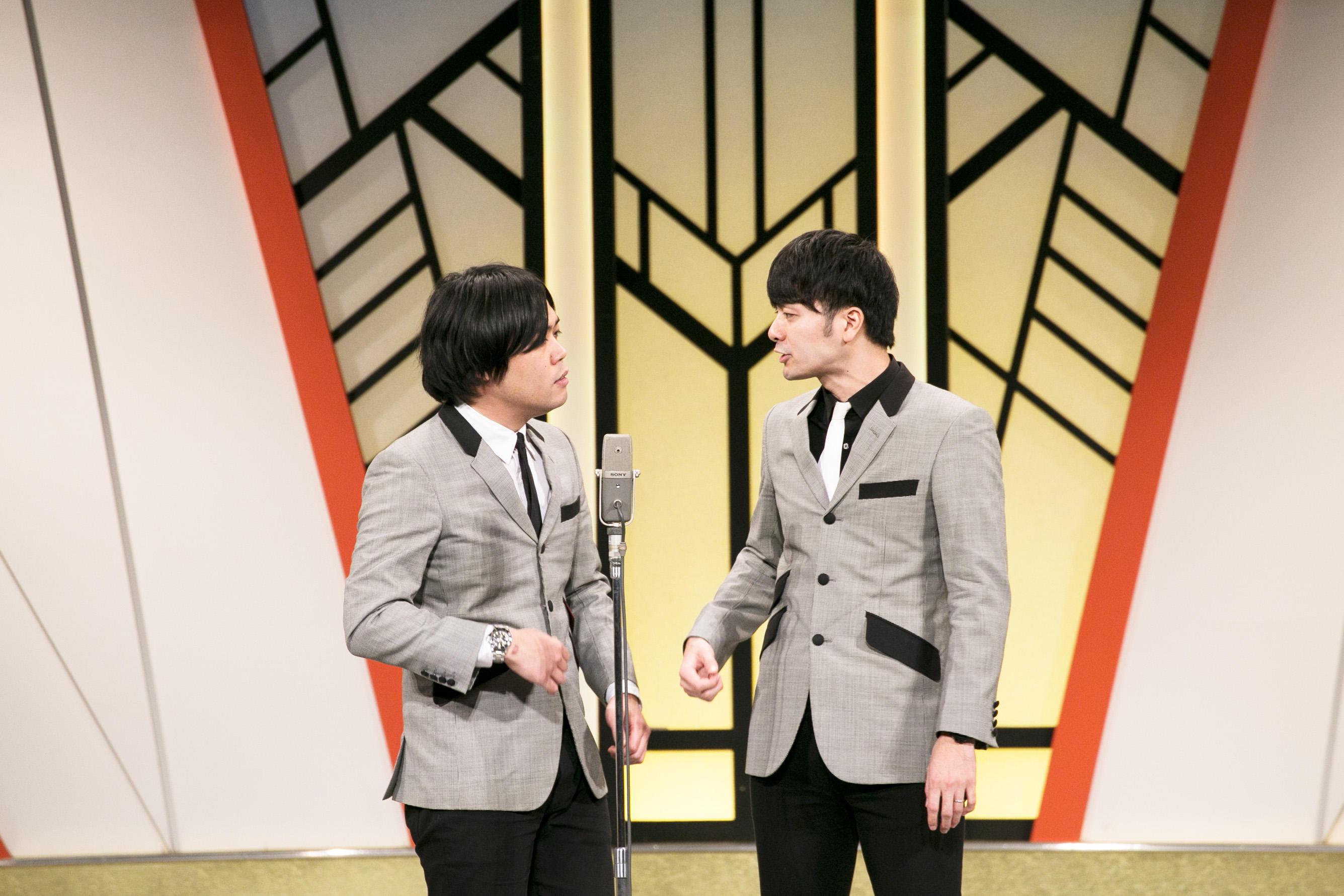 http://news.yoshimoto.co.jp/20171205215913-6447b13450929fa96fa6f9886c155900abd2222c.jpg