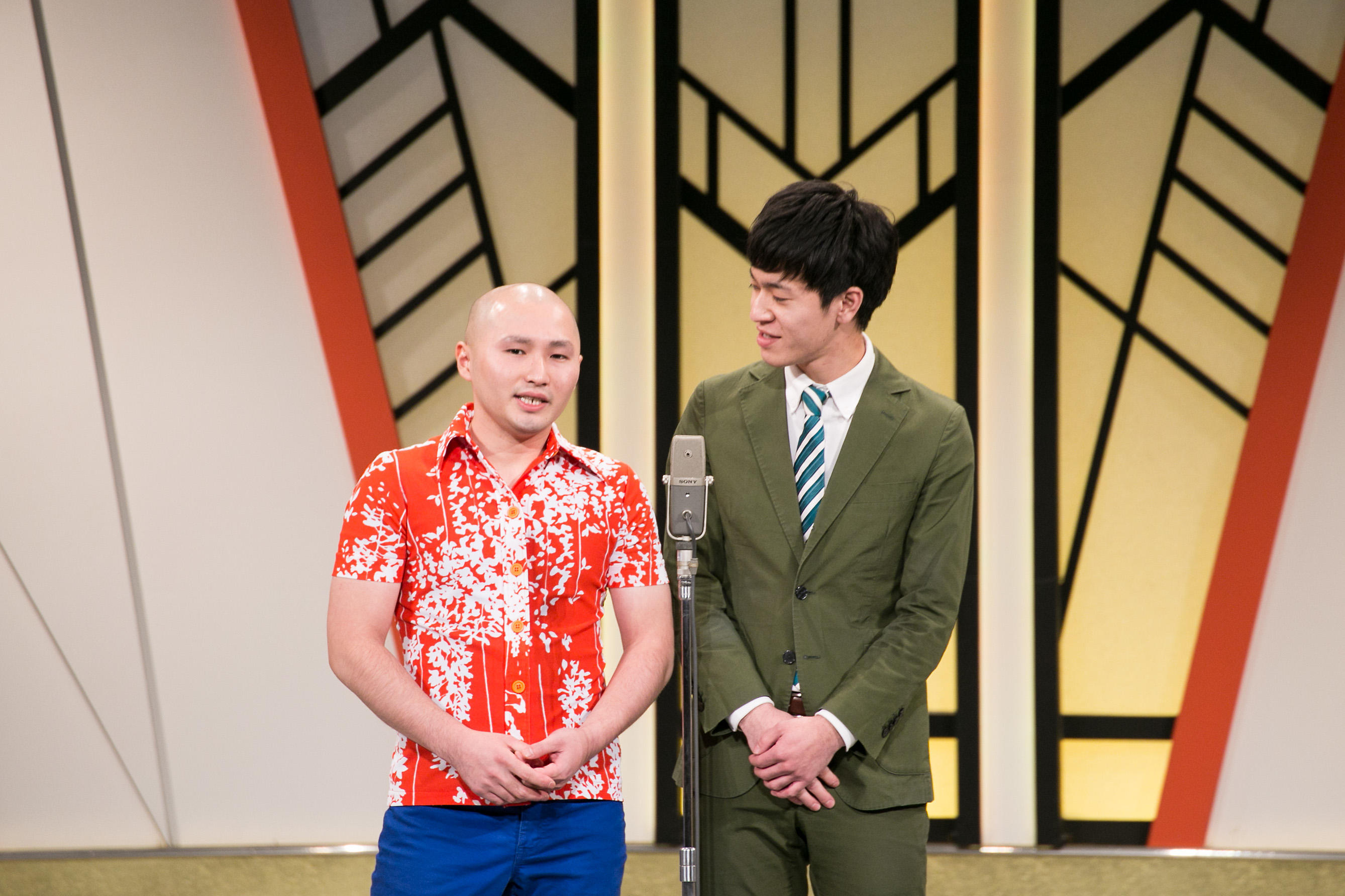 http://news.yoshimoto.co.jp/20171205220013-3fa284d7b1620a17fffdade00081b31a0e0895a6.jpg