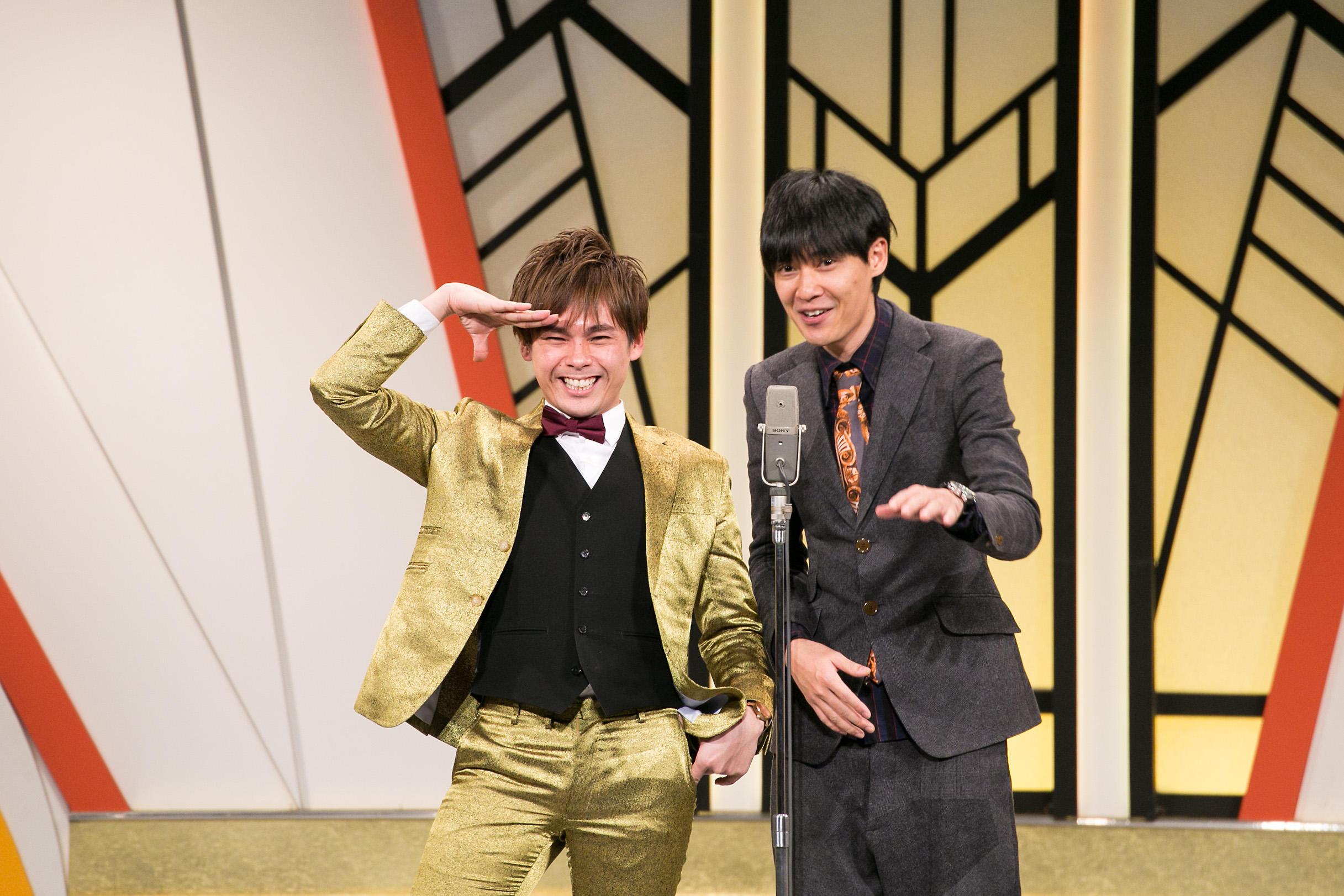 http://news.yoshimoto.co.jp/20171205220452-3ec74861d07a2dd7208278bc4b497afdb2d9e985.jpg